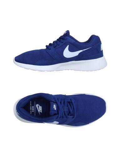 perfekt for salg rask levering online Nike Joggesko rask ekspress scs6T