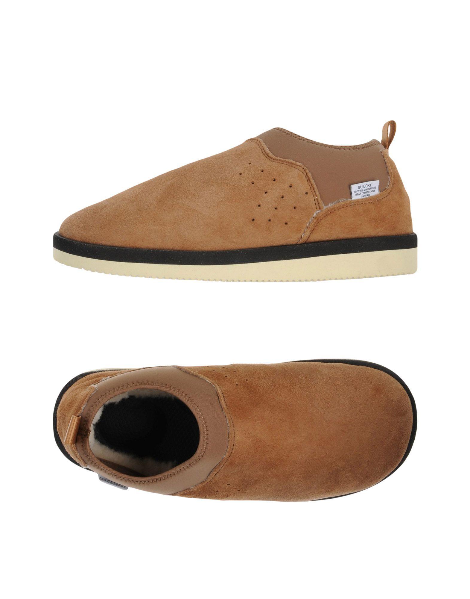 Sneakers Suicoke Uomo - Acquista online su