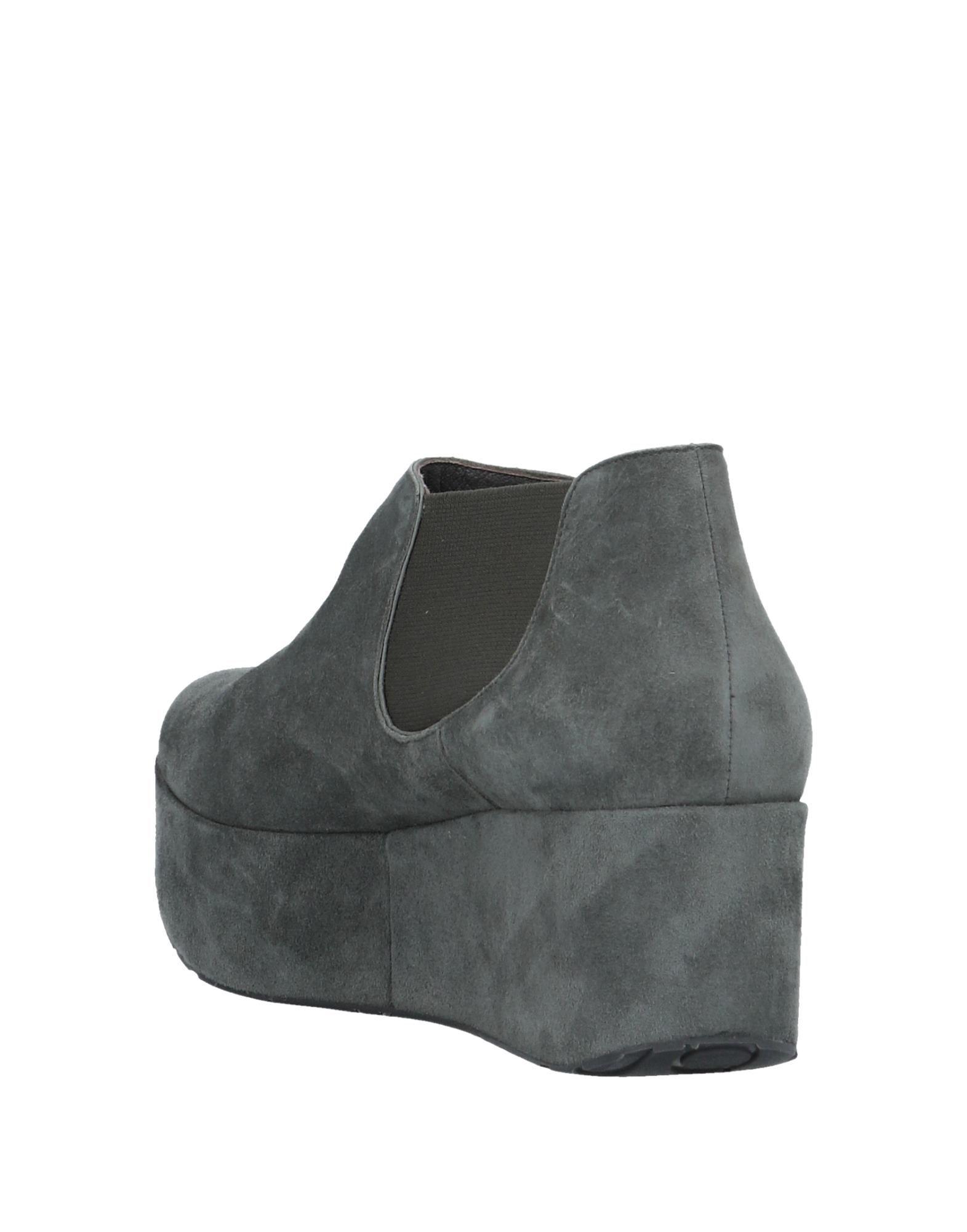 Pedro García aussehende Stiefelette Damen  11243617VCGut aussehende García strapazierfähige Schuhe b1bf5e