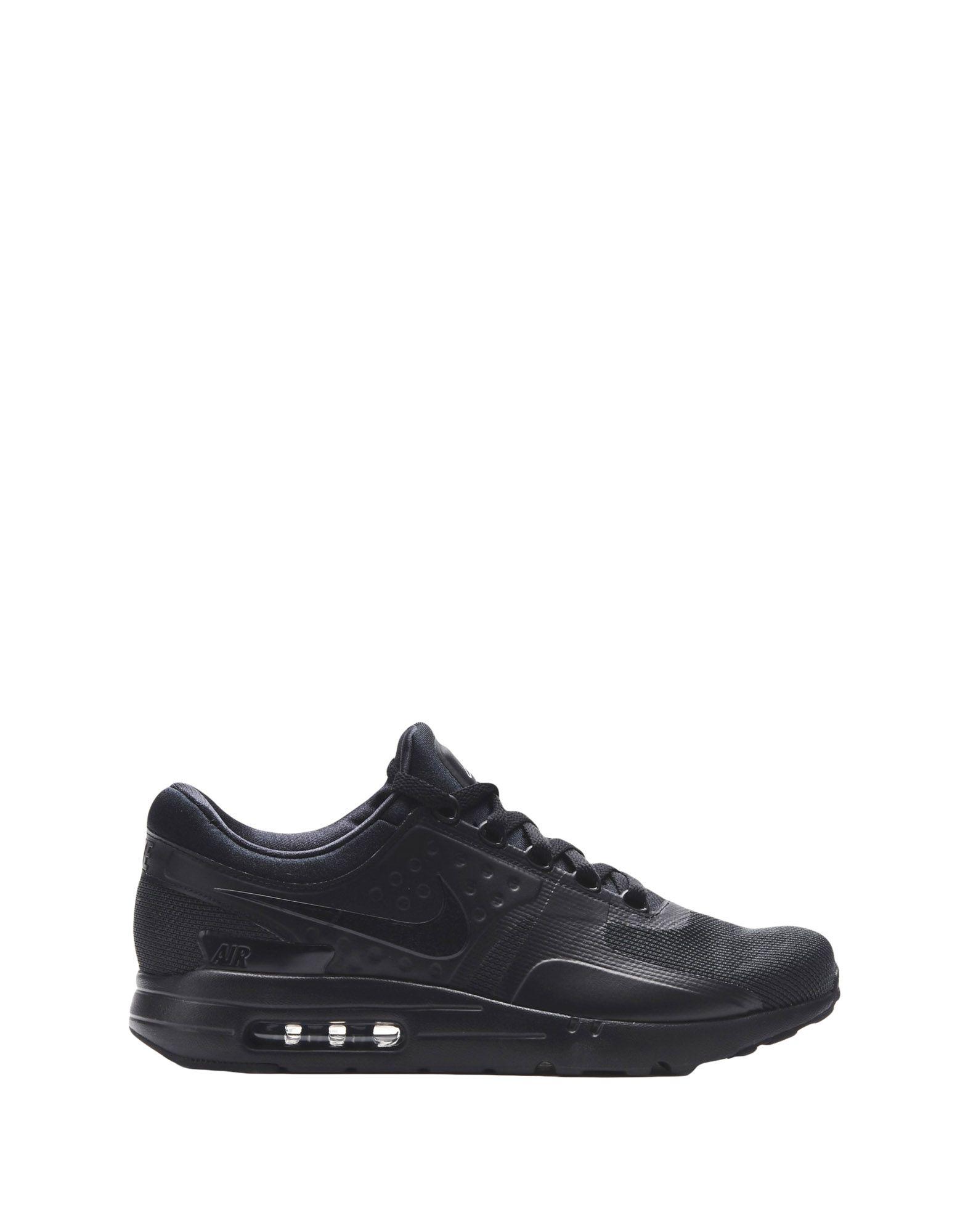 Nike  Air Max Zero Essential  11243660CW Gute Qualität beliebte Schuhe