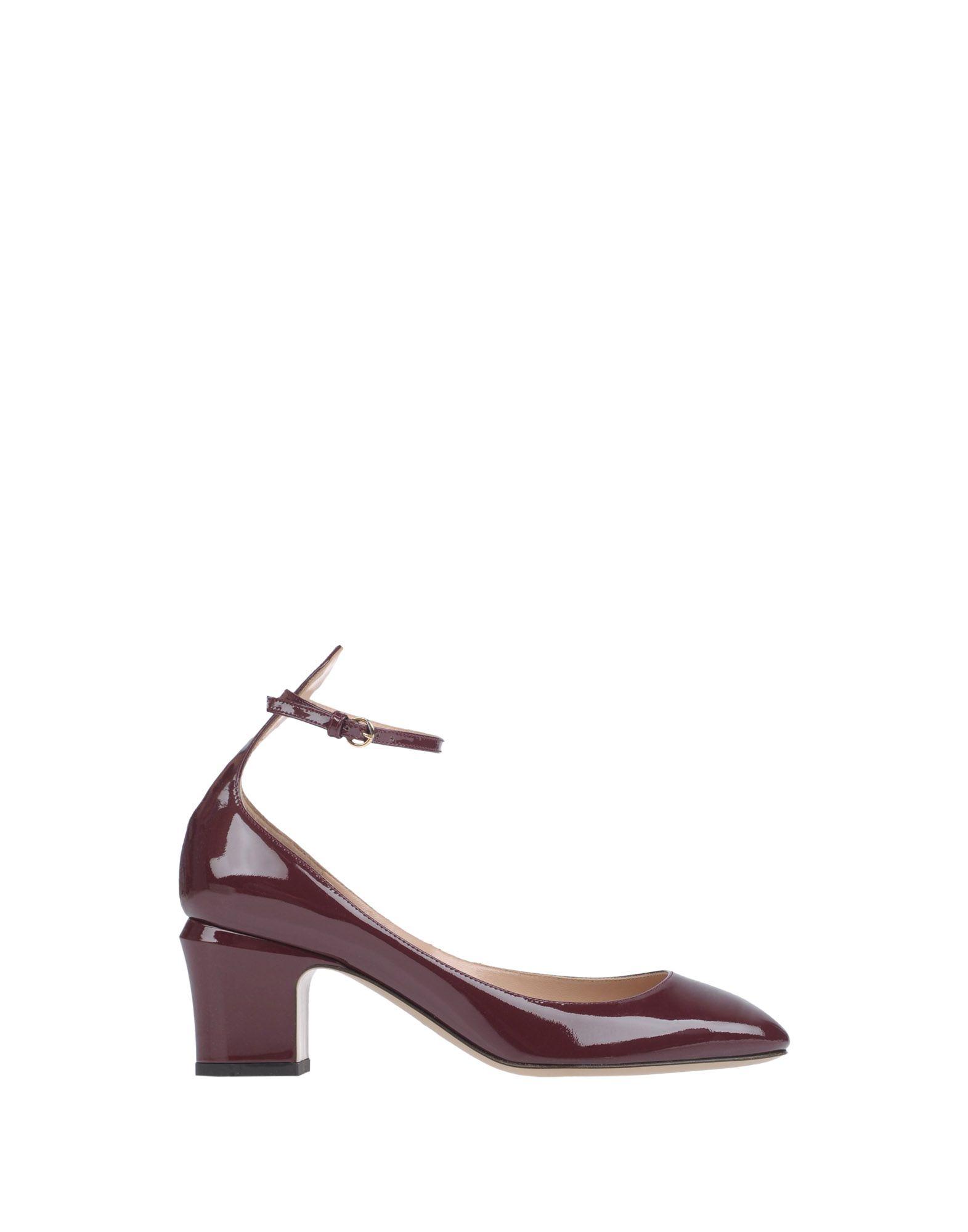 Valentino  Garavani Pumps Damen  Valentino 11243670FSGünstige gut aussehende Schuhe ac1907