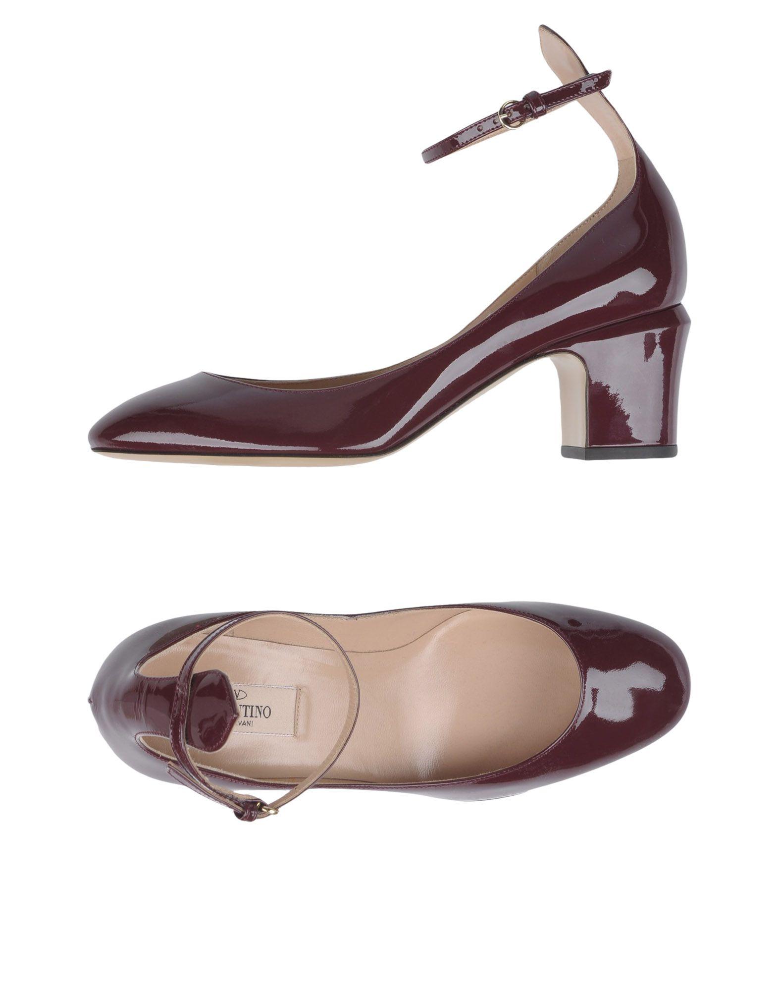 Valentino Garavani Pumps Damen  11243670FSGünstige gut aussehende Schuhe