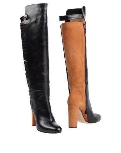 Verkauf Online-Shop ELISABETTA FRANCHI Stiefel uG6kx