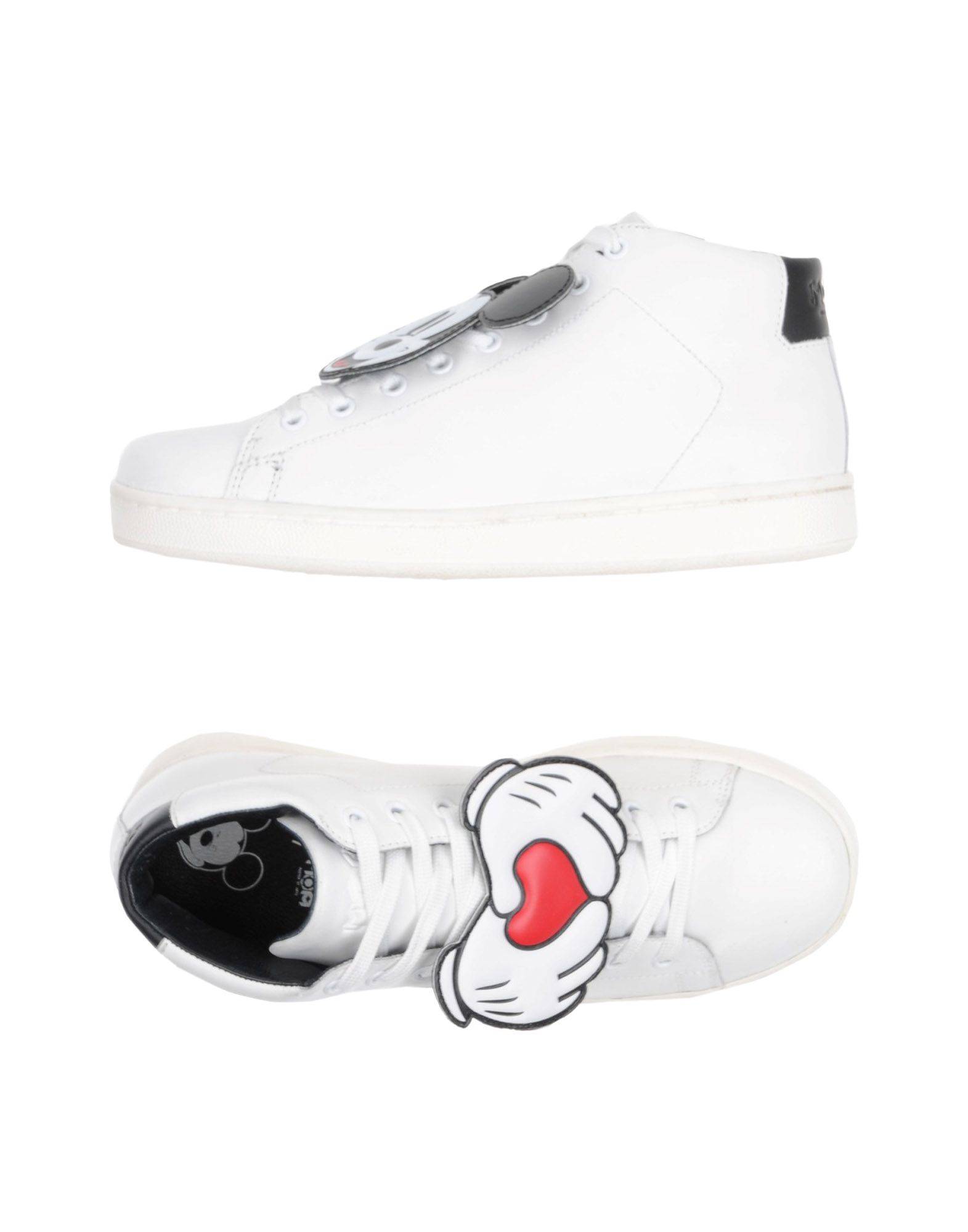 Sneakers Moa Master Of Arts Donna - 11243718ET
