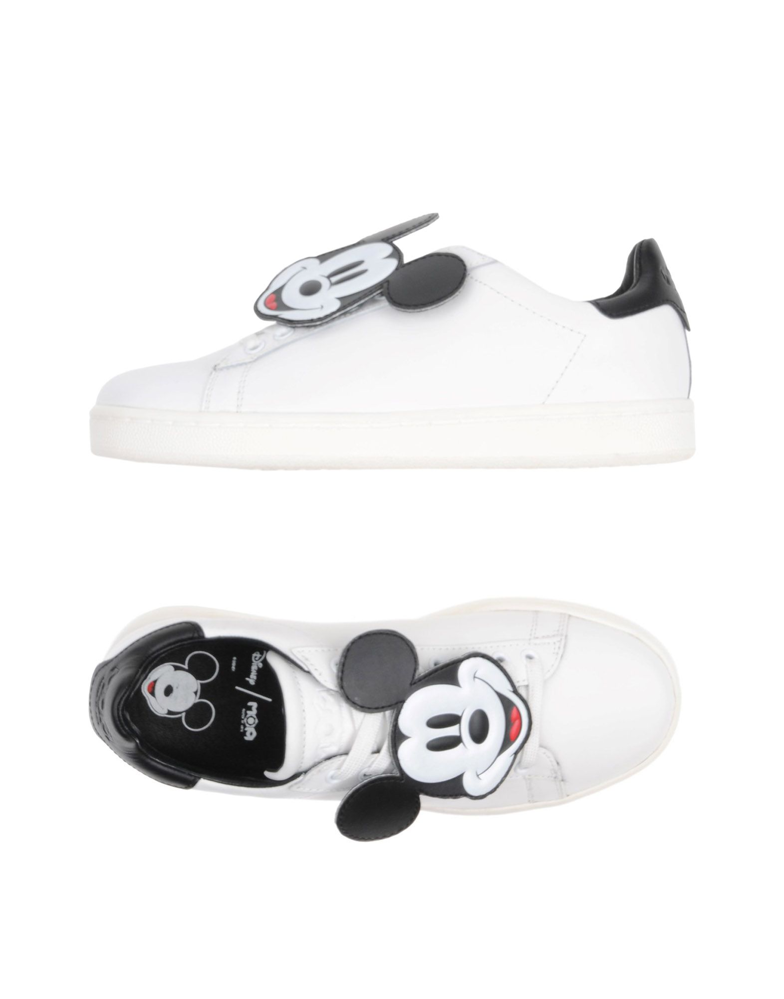 Sneakers Moa Master Of Arts Donna - 11243724IW