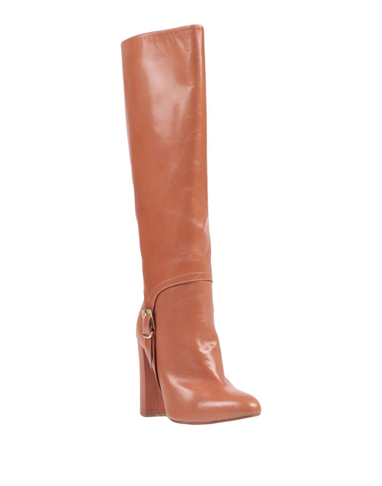 Betty Blue Stiefel Damen  Schuhe 11243754AOGut aussehende strapazierfähige Schuhe  aab874