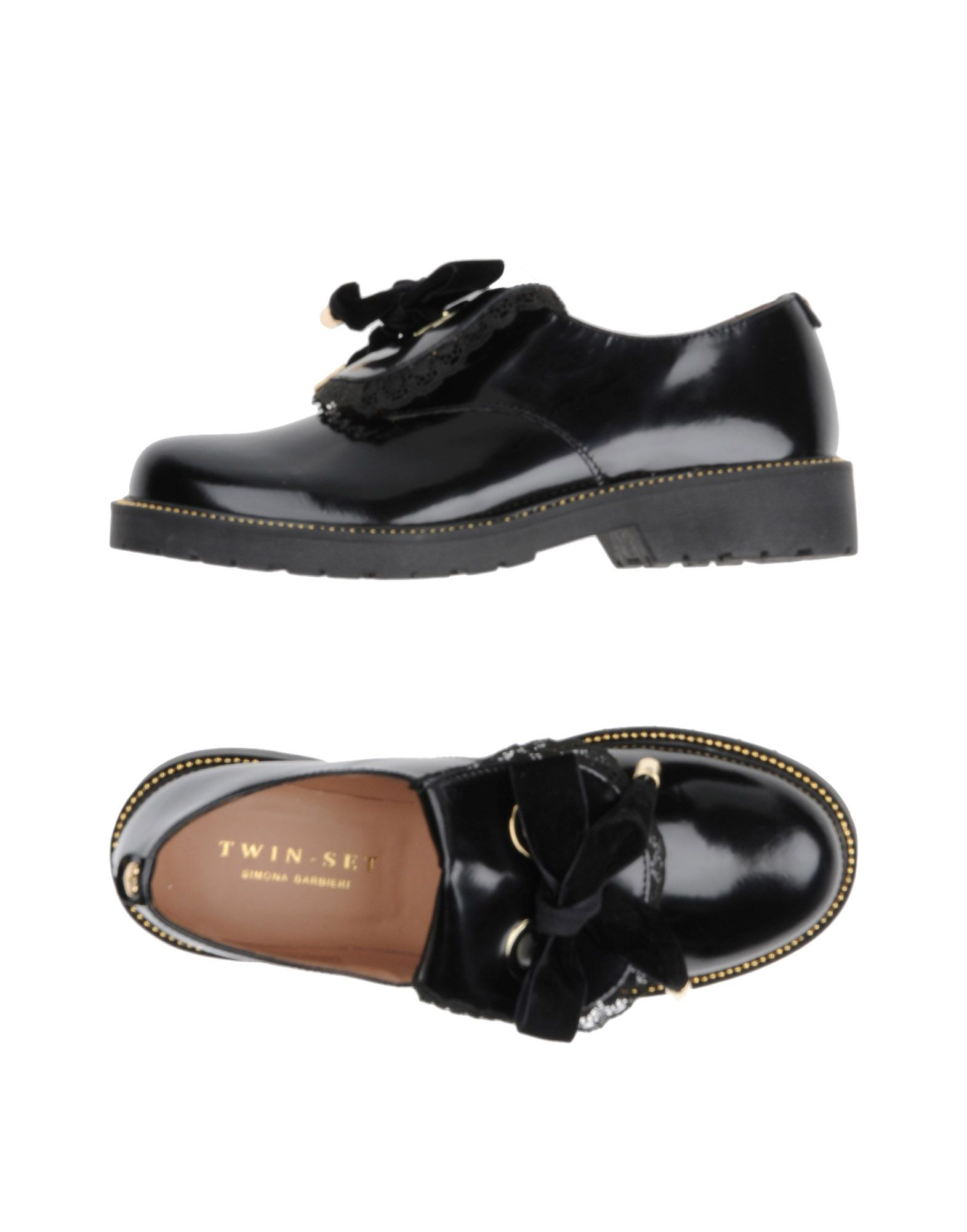 Haltbare Mode billige 11243766LV Schuhe Twin 11243766LV billige Beliebte Schuhe 629db5