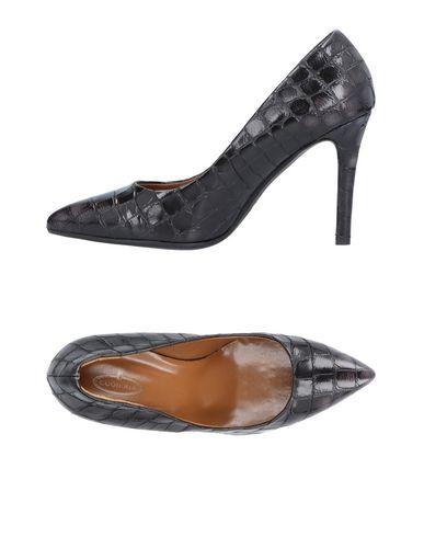 Cuoieria Shoe siste gratis frakt forsyning utforske online kjøpe billig tumblr GCwz55EArH