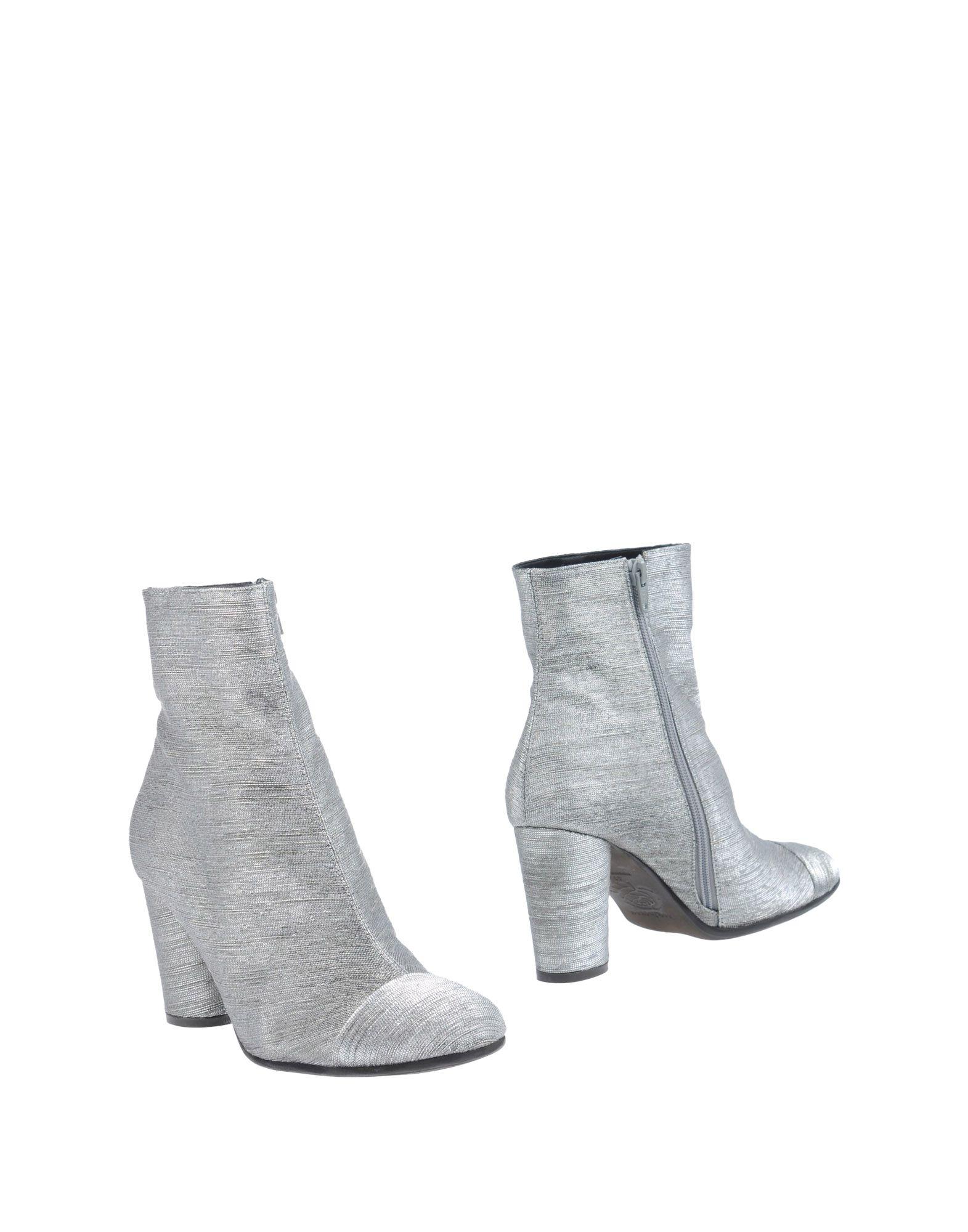 Moda Stivaletti Malìparmi Donna - 11243865CI