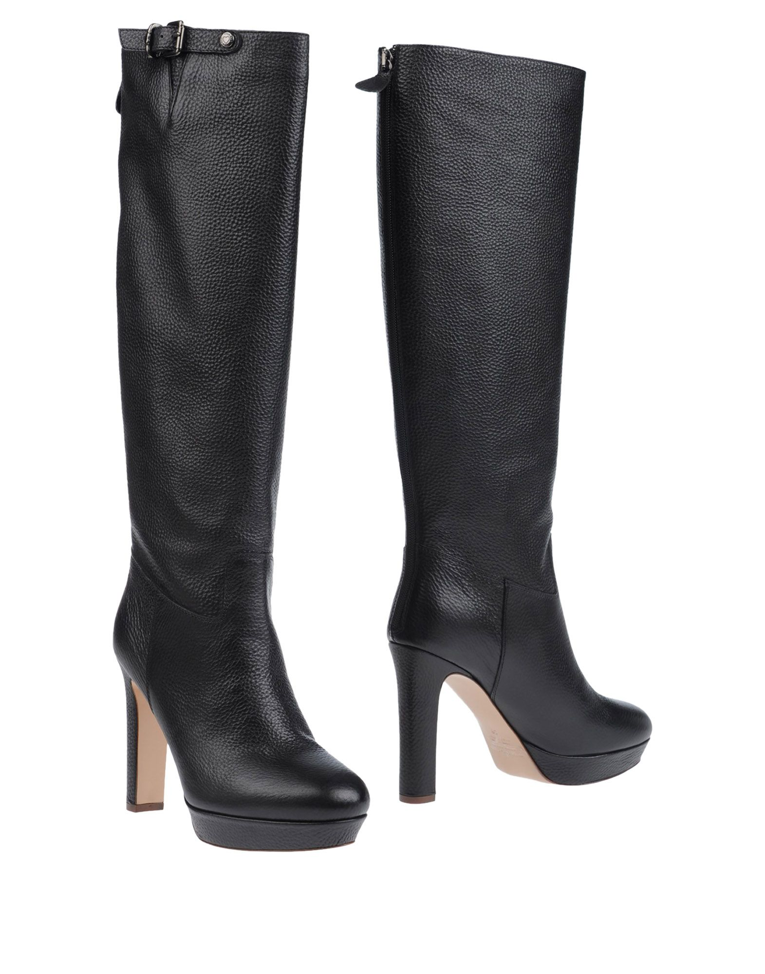 Haltbare 11243877QF Mode billige Schuhe Twin 11243877QF Haltbare Beliebte Schuhe 725629