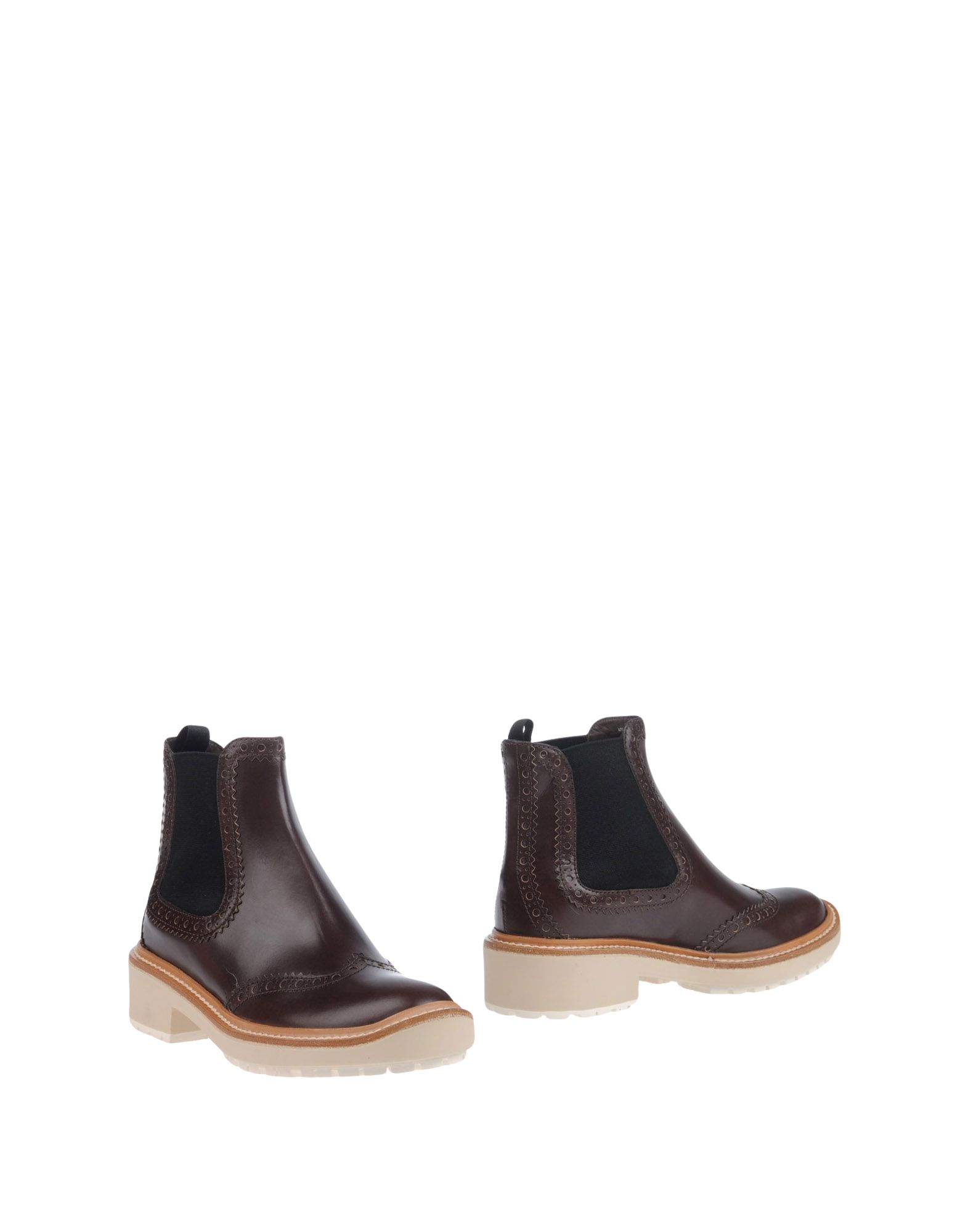 Miu Miu Boots Chelsea Boots Miu Damen  11244045WV Neue Schuhe b2bcf6