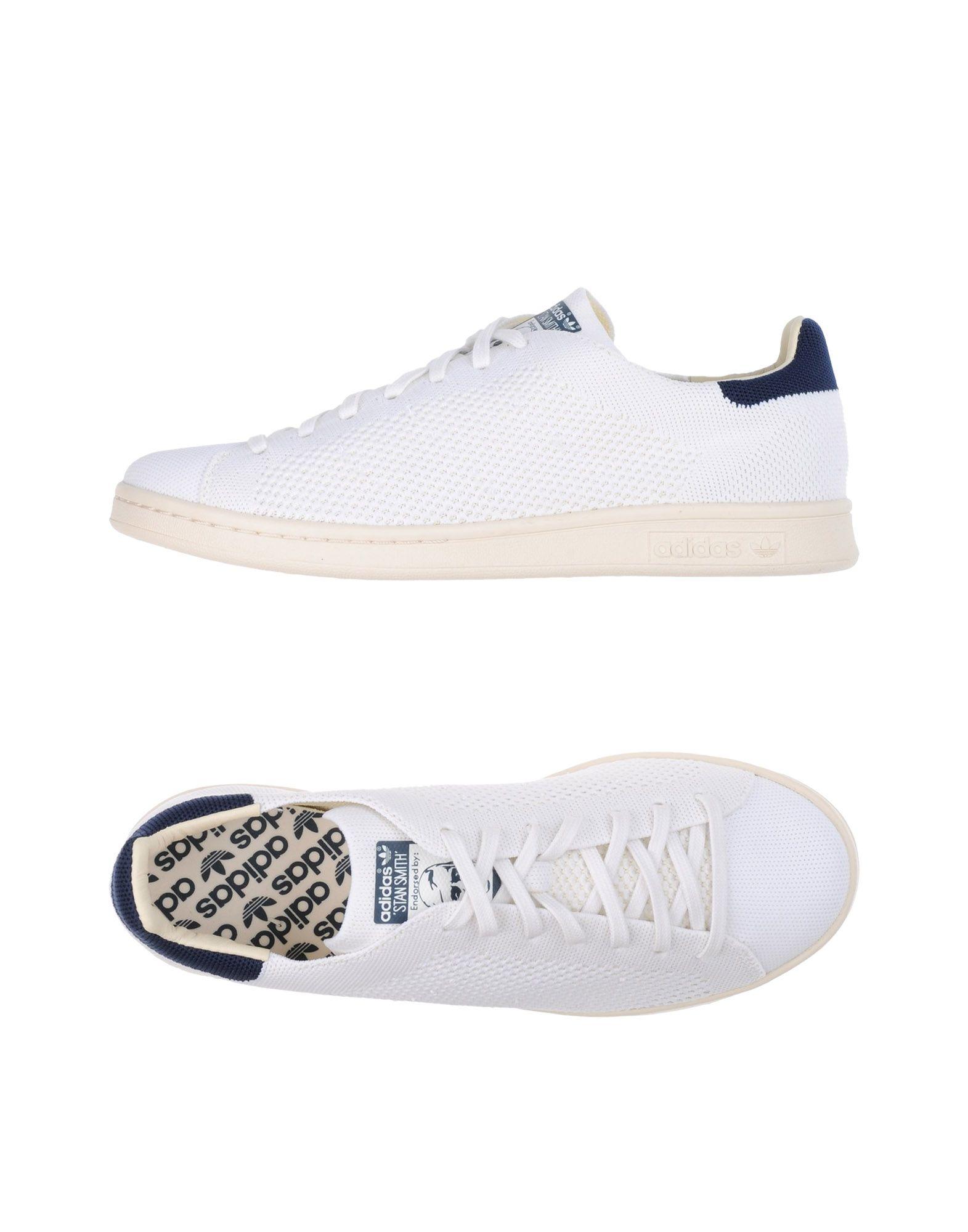 Sneakers Adidas Originals Uomo - 11244146QI