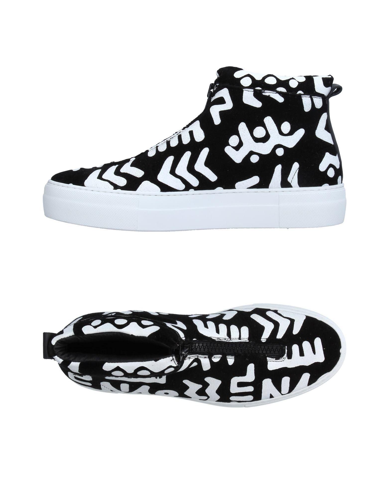 Joshua*S Sneakers - Men Joshua*S United Sneakers online on  United Joshua*S Kingdom - 11244174EH af1ef7