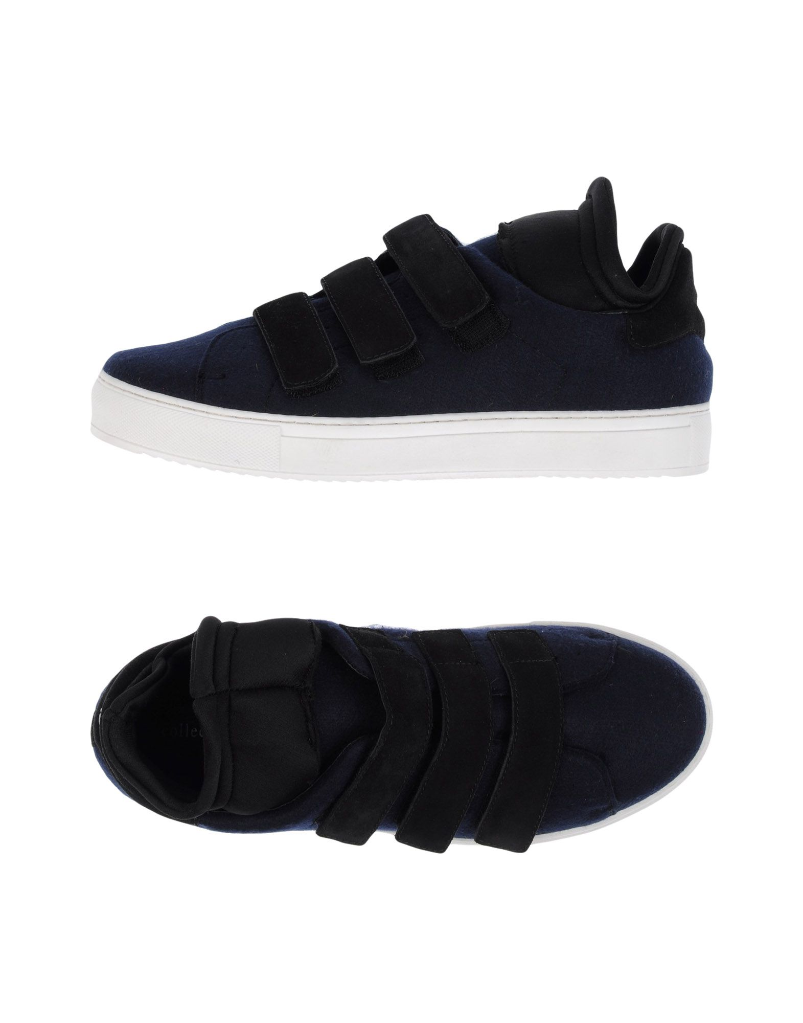 Collection on Privēe? Sneakers - Men Collection Privēe? Sneakers online on Collection  Canada - 11244229UG d48ce4