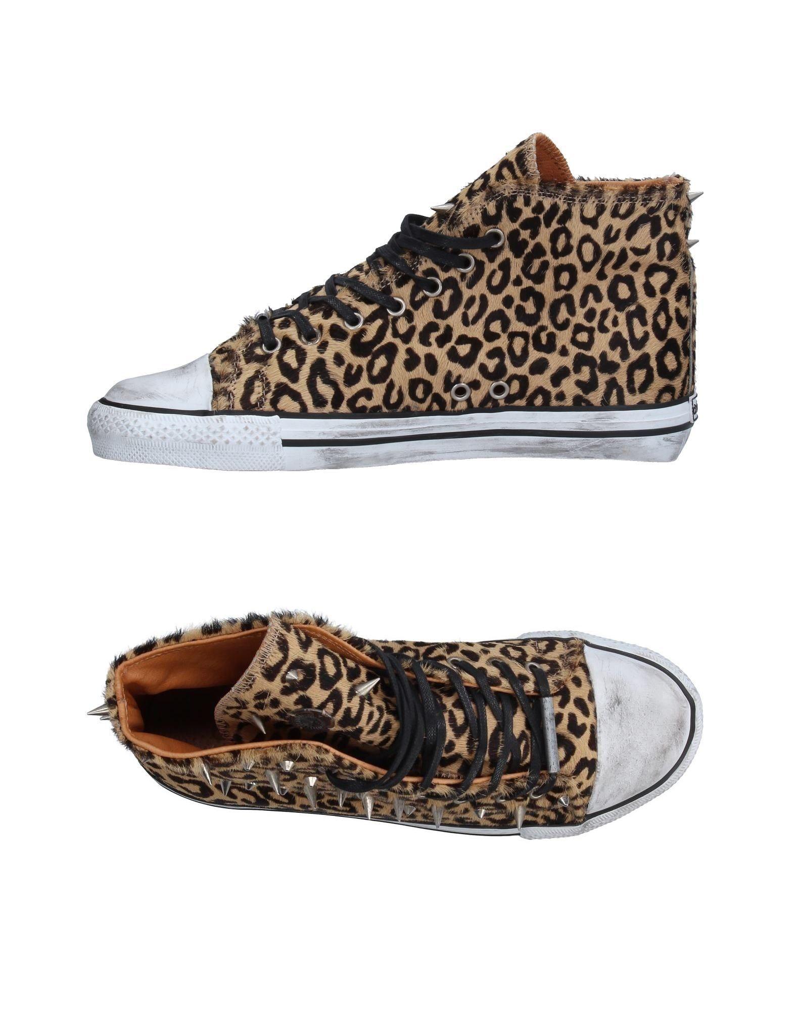 Sneakers Dioniso Donna - Acquista online su