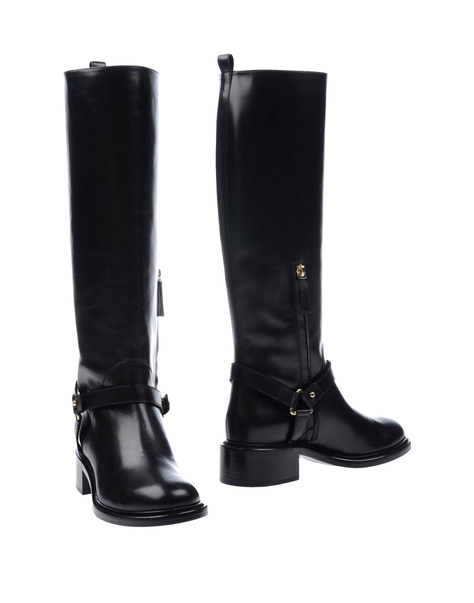 Alberta Ferretti Boots Boots - Women Alberta Ferretti Boots Boots online on  Australia - 11244288OW 29ae5f