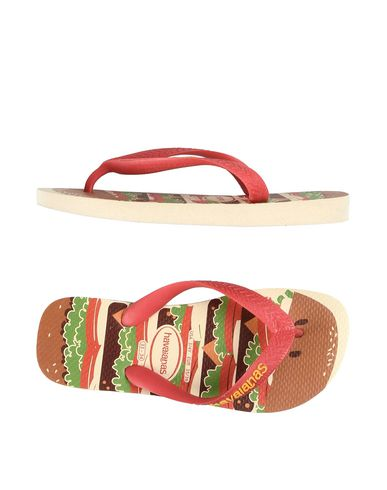 0ccf744a0 HAVAIANAS · Havaianas Flip Flops Girl 9-16 years online on YOOX United  States. 1 year ago