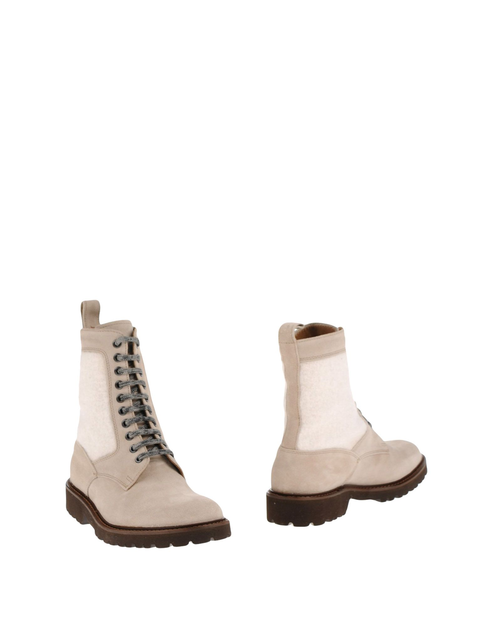 Eleventy Ankle Boot - Women Eleventy Ankle Boots online 11244451NW on  Australia - 11244451NW online ee577a