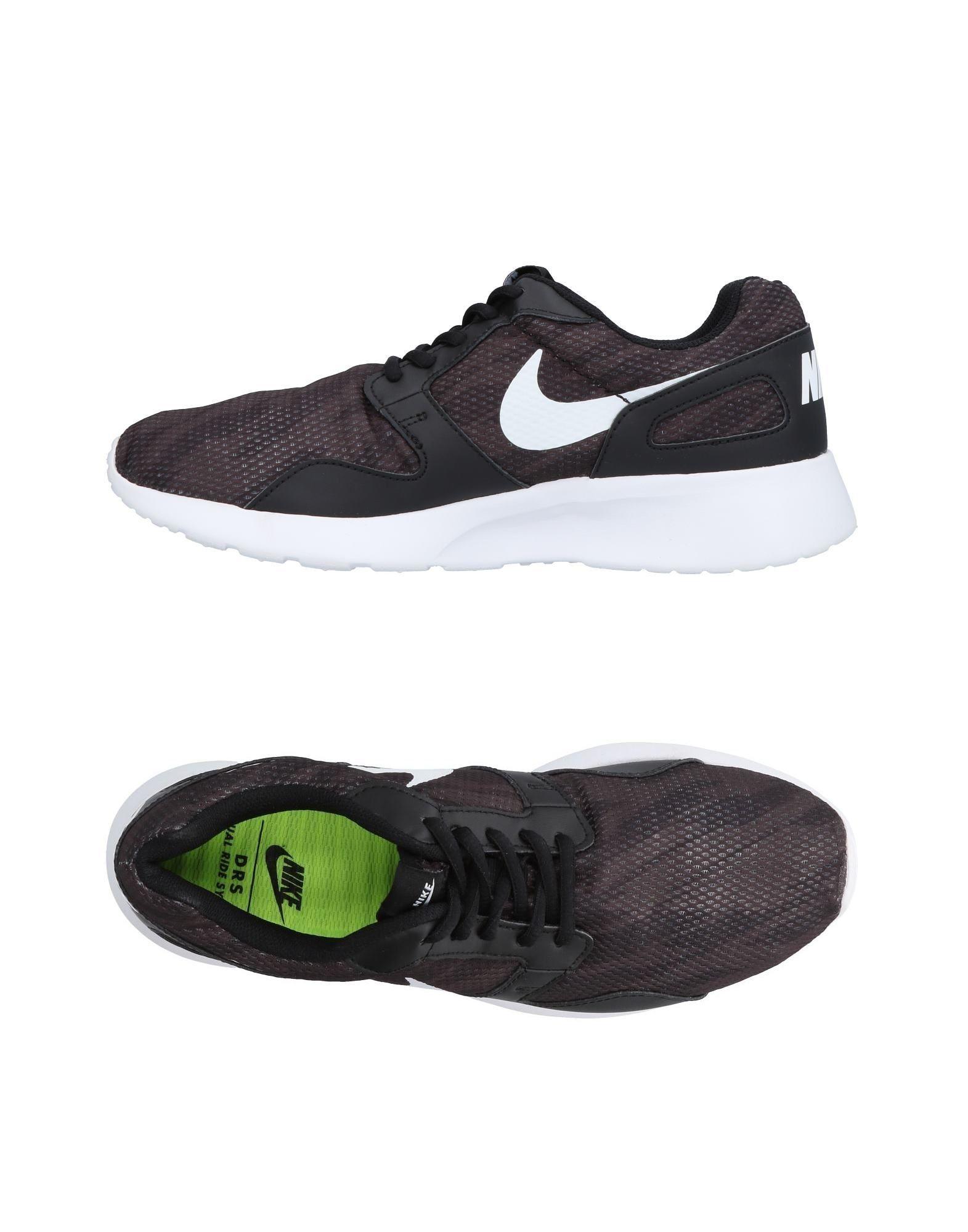 Rabatt echte Schuhe Nike Sneakers Herren  11244516ED