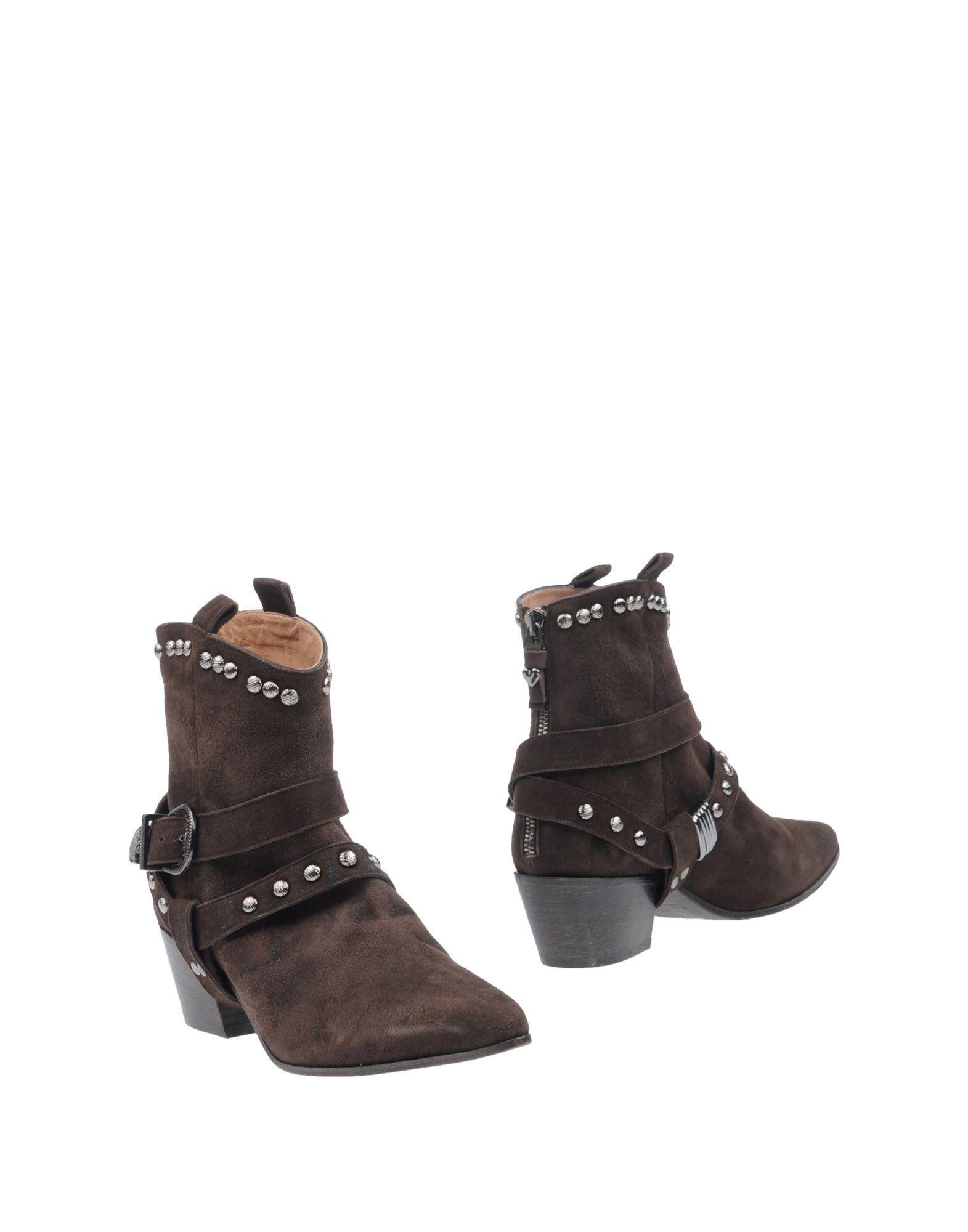 Haltbare Haltbare Haltbare Mode billige Schuhe Twin 11244557GL Beliebte Schuhe 5680e4