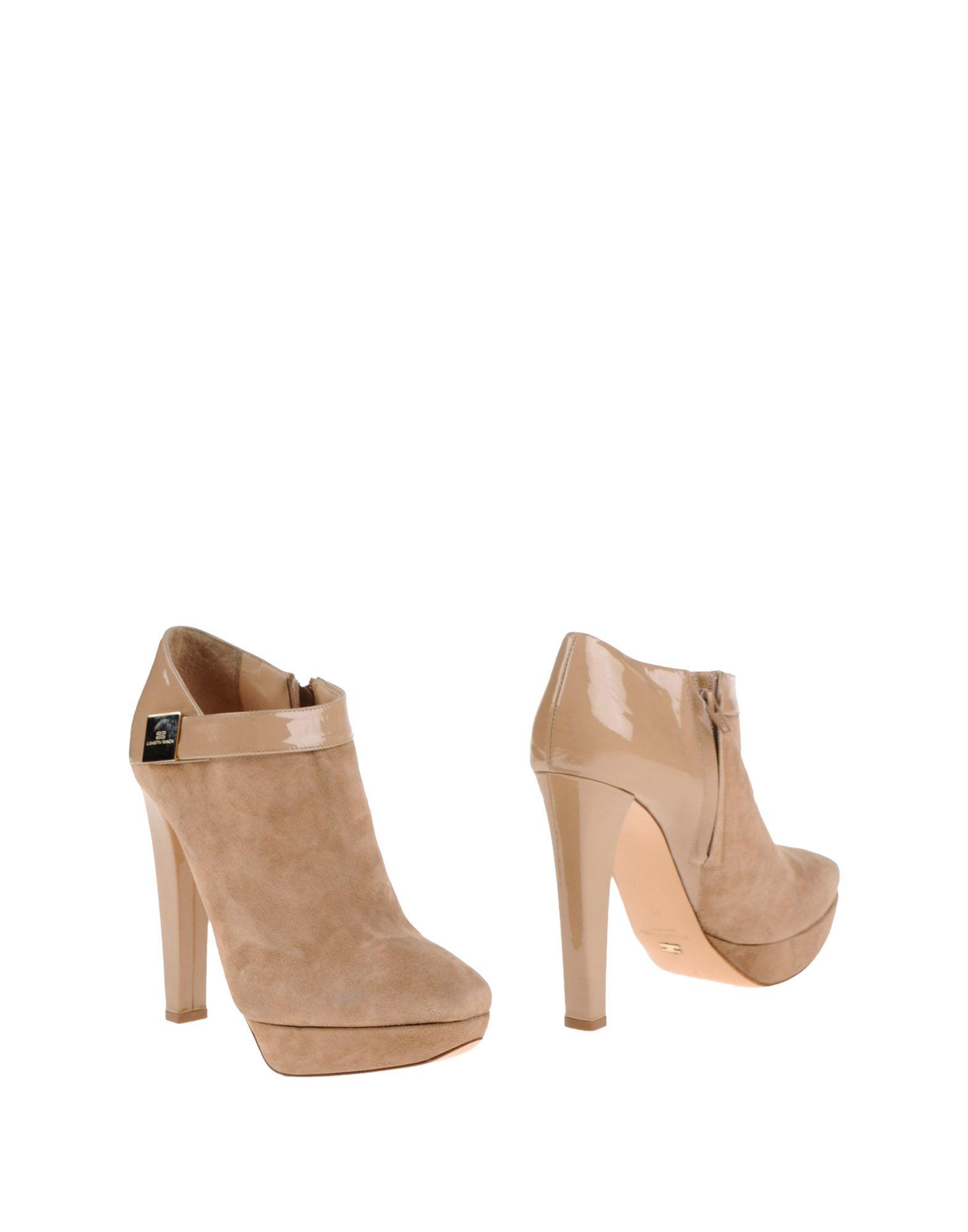 Sneakers Hogan Donna - 11543967DB Scarpe economiche e buone