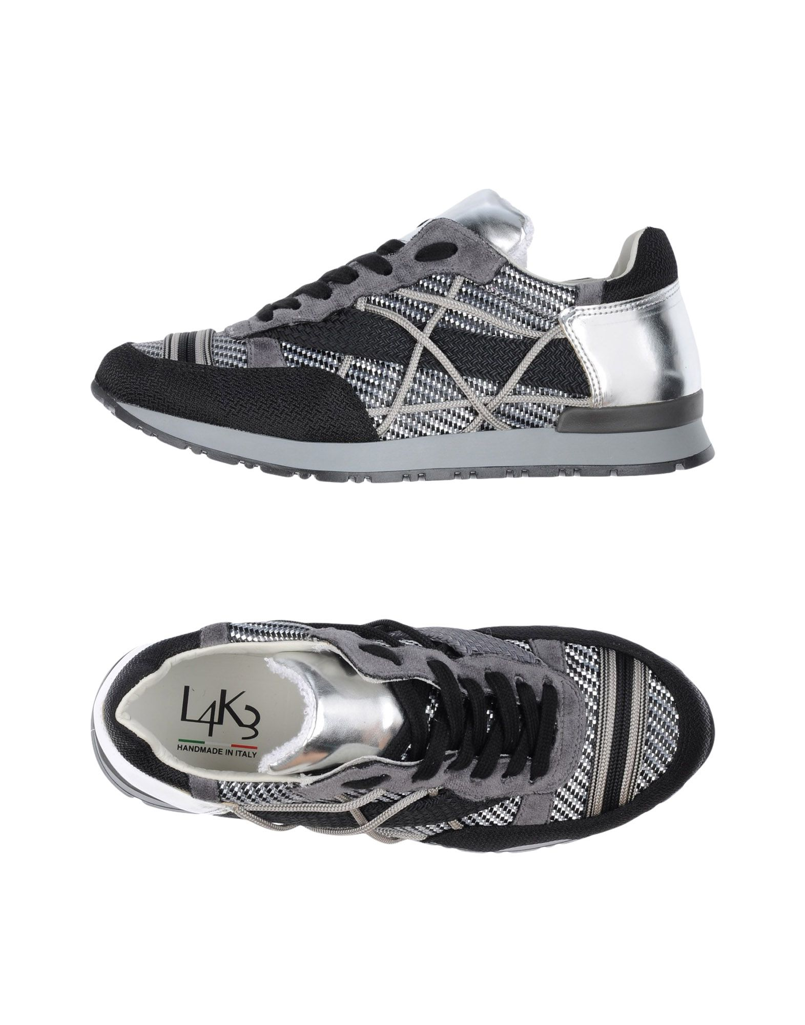 L4k3 Sneakers - Canada Women L4k3 Sneakers online on  Canada - - 11244569SA ff5a15