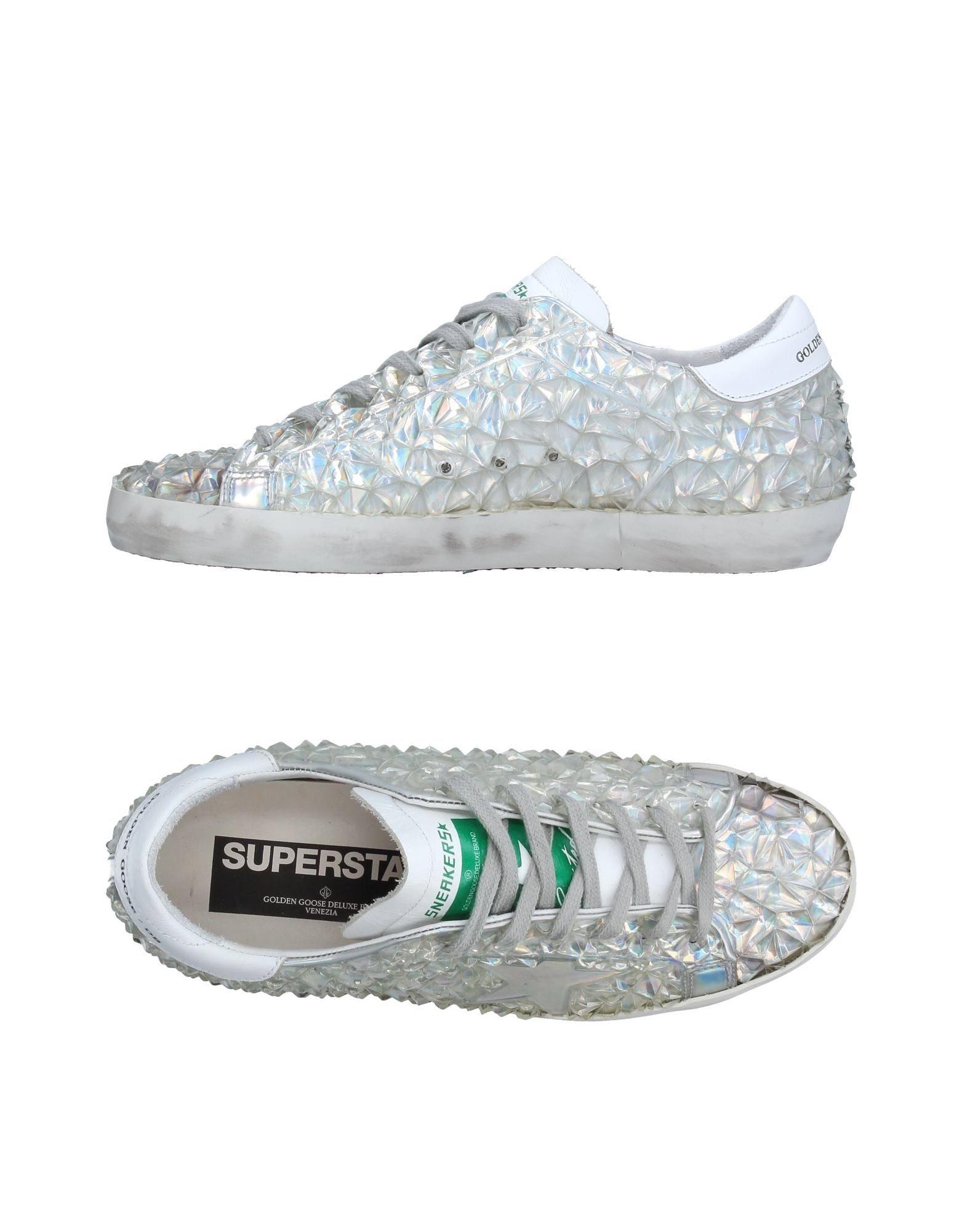 Scarpe economiche e resistenti Sneakers Golden Goose Deluxe Brand Donna