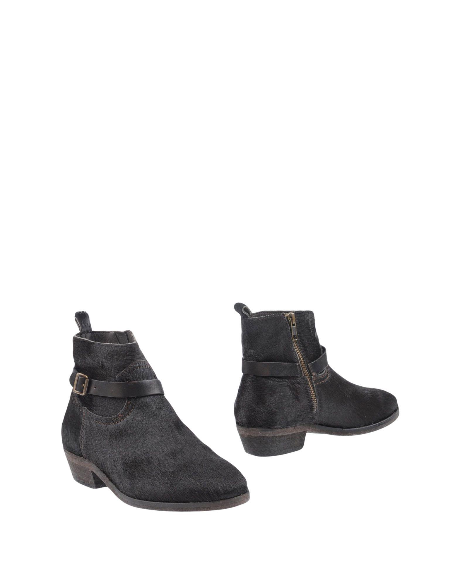 Catarina Martins Stiefelette Damen  11244620KO Gute Qualität beliebte Schuhe