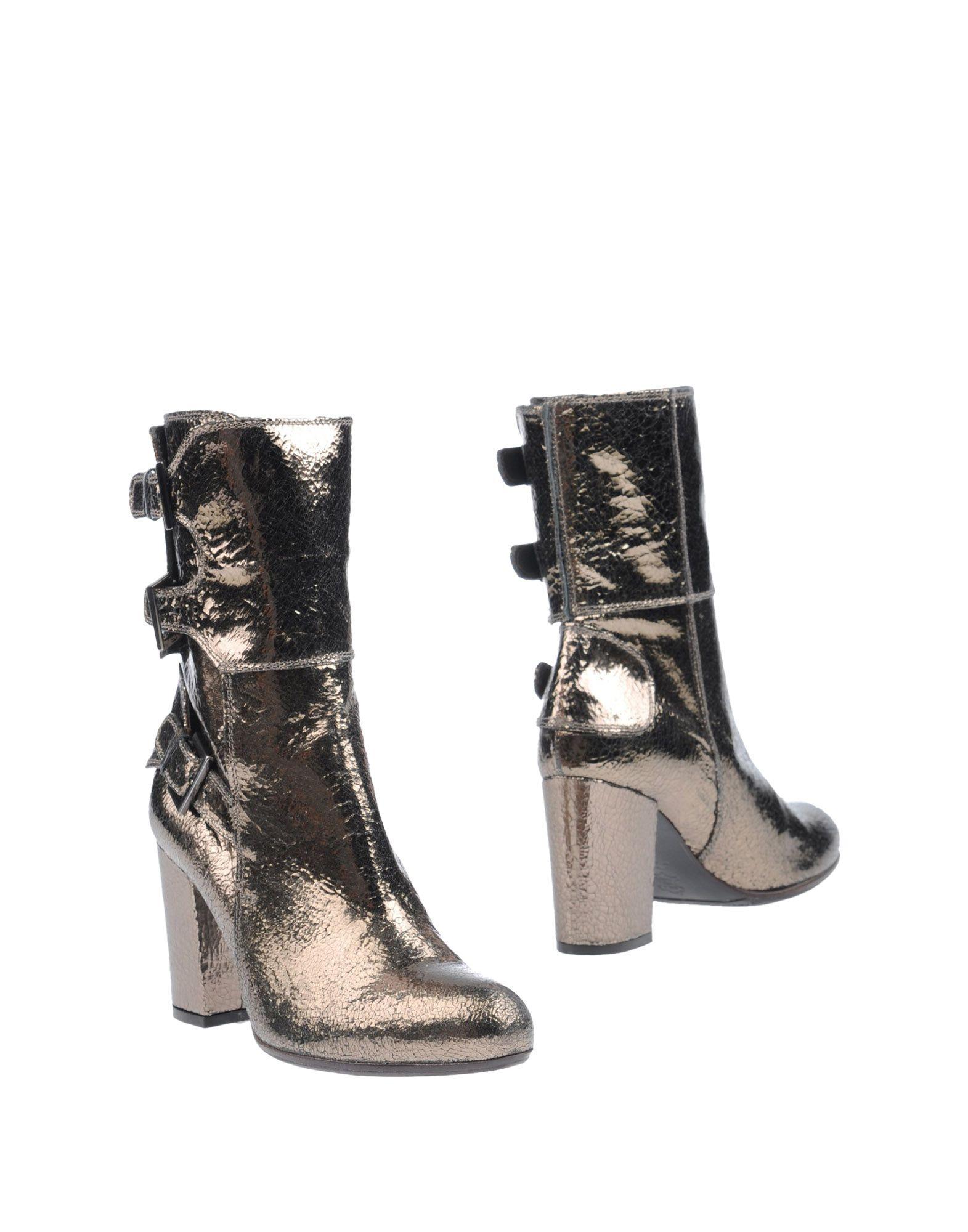 Paris Texas Neue Stiefelette Damen  11244666JQ Neue Texas Schuhe dcb79b