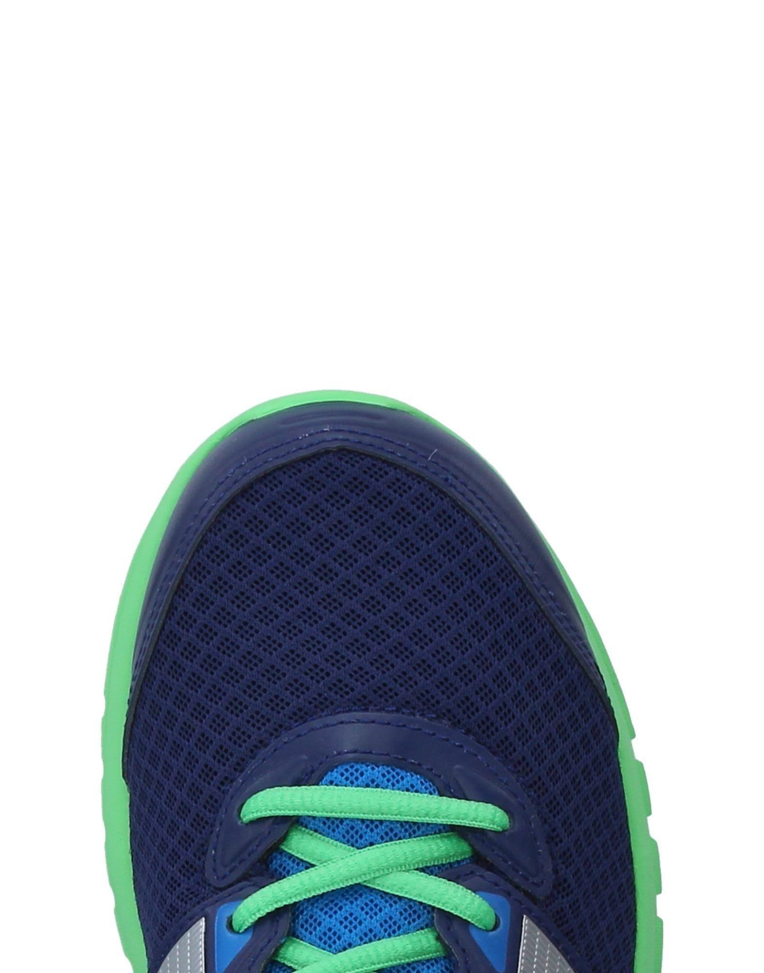 Adidas Sneakers Herren Herren Sneakers  11244670OR 766d81