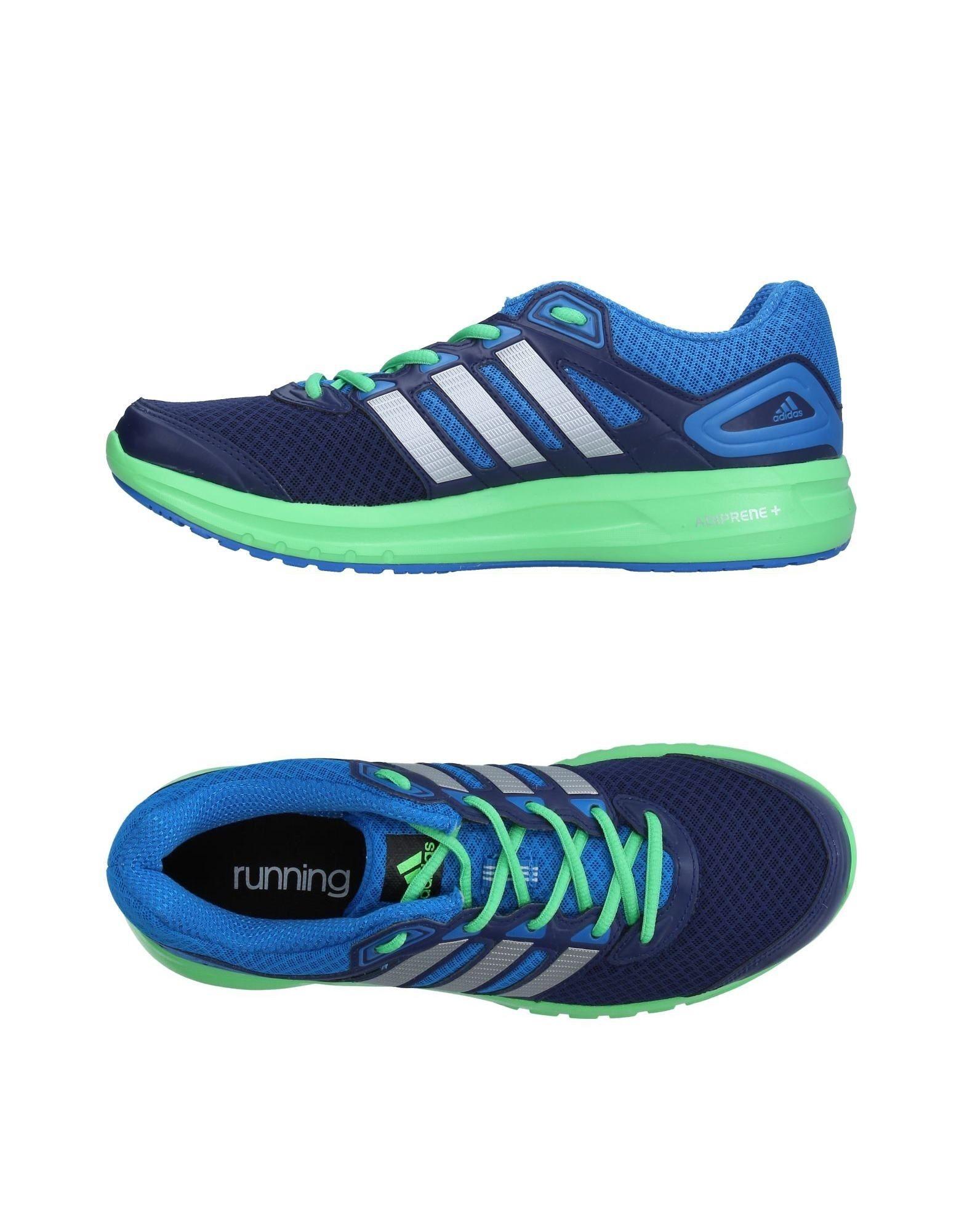 Sneakers Adidas Uomo - 11244670OR Scarpe economiche e buone