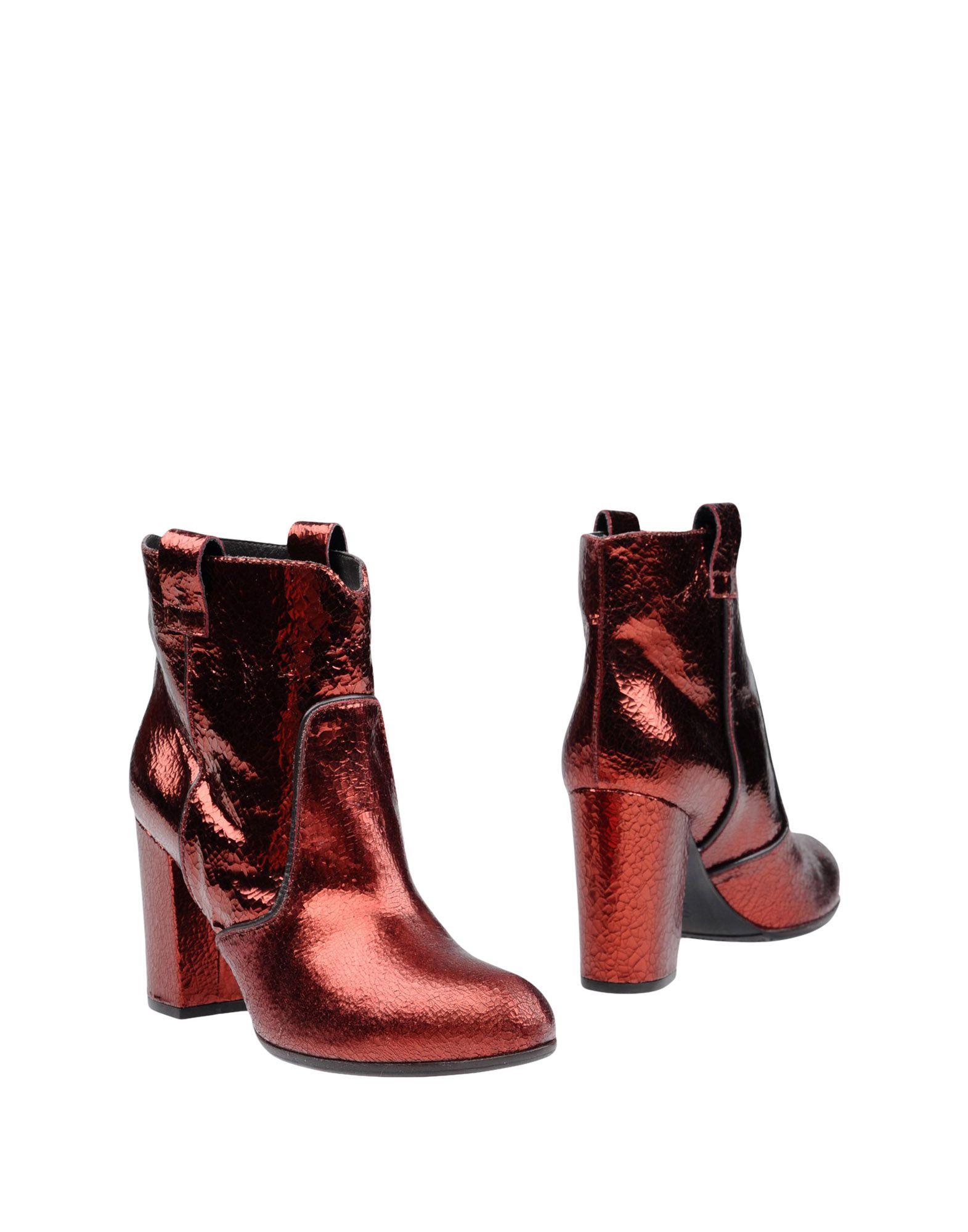 Paris Texas Stiefelette Qualität Damen  11244677UO Gute Qualität Stiefelette beliebte Schuhe 80a34d
