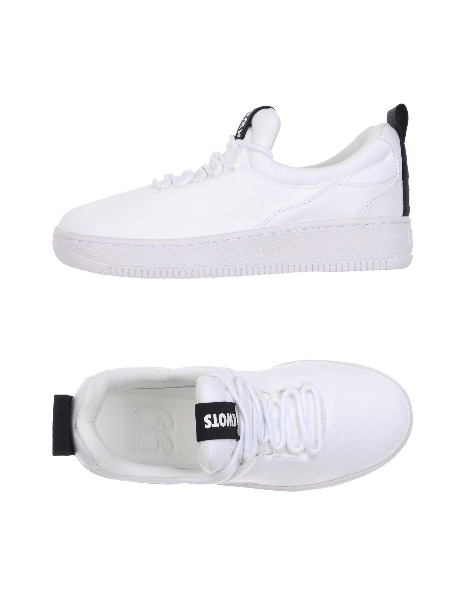 Sneakers Kwots Sneakers  Damen  11244829PA Heiße Schuhe 95b335