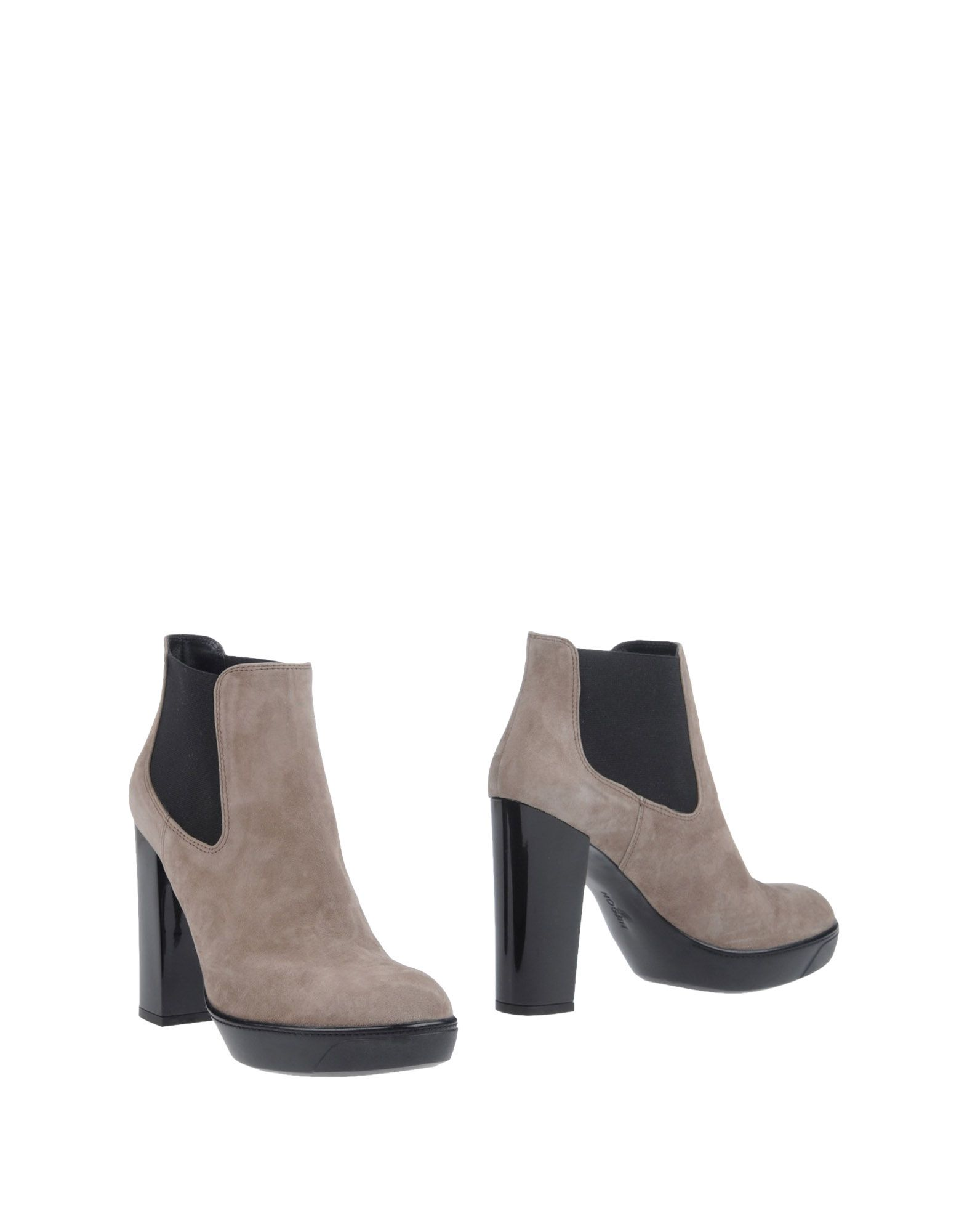 Hogan Chelsea Boots Damen  11245041CKGut aussehende strapazierfähige Schuhe