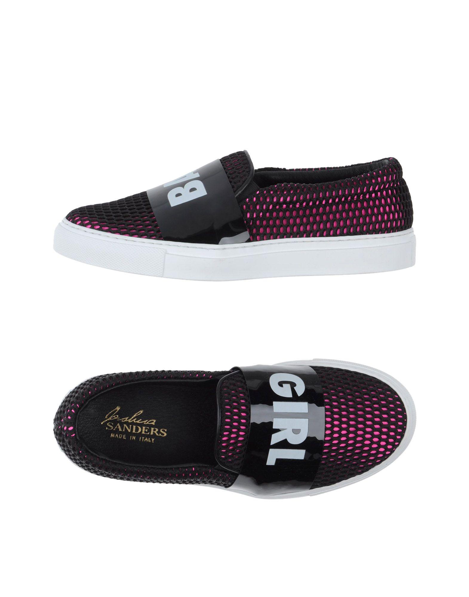 online S Acquista su Donna Joshua Sneakers xIA7OqwnA