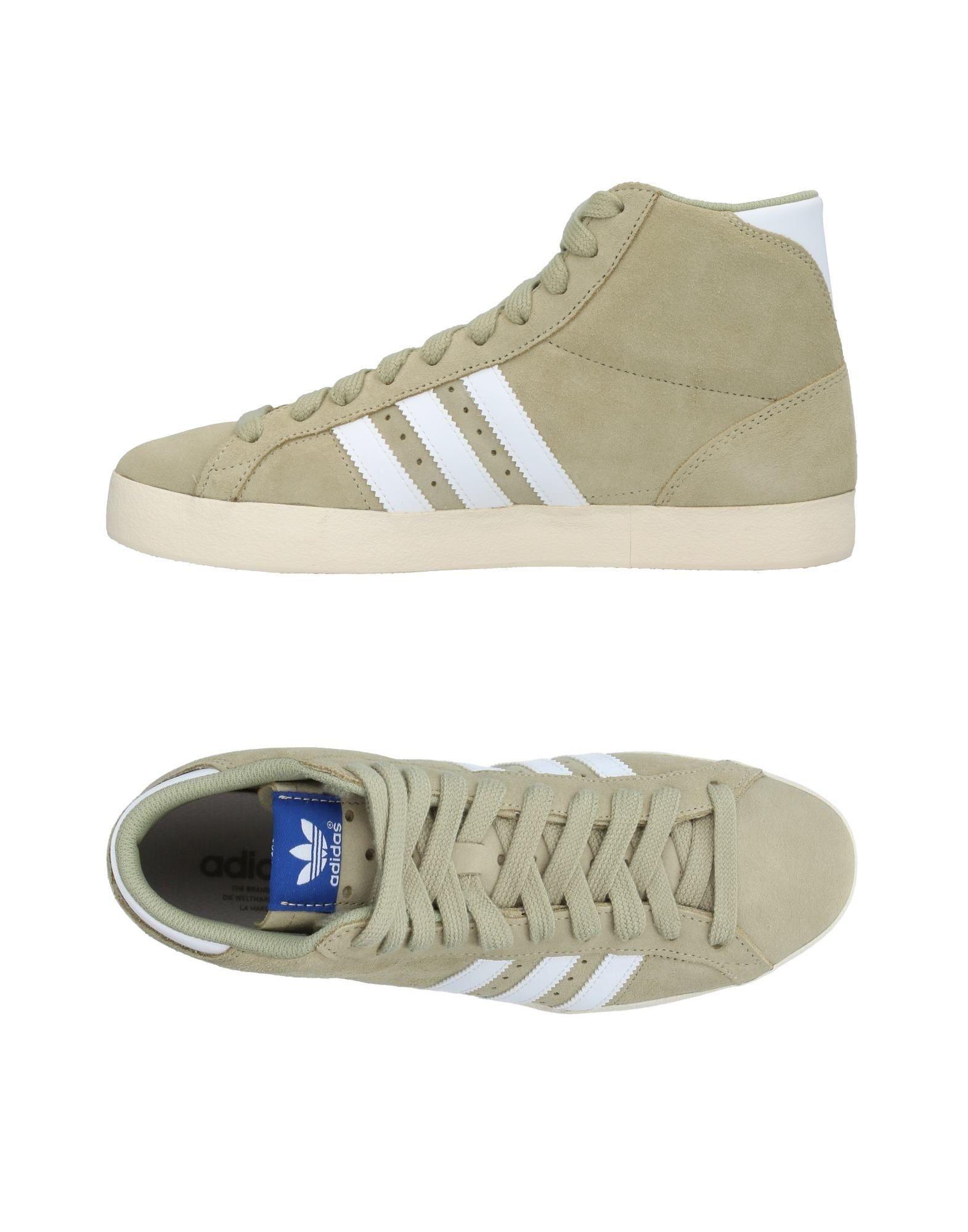 Sneakers Adidas Originals Uomo - 11245120VW