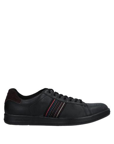 Ps Paul Paul Smith Noir Sneakers Sneakers Ps Noir Smith wqrwFSXfd