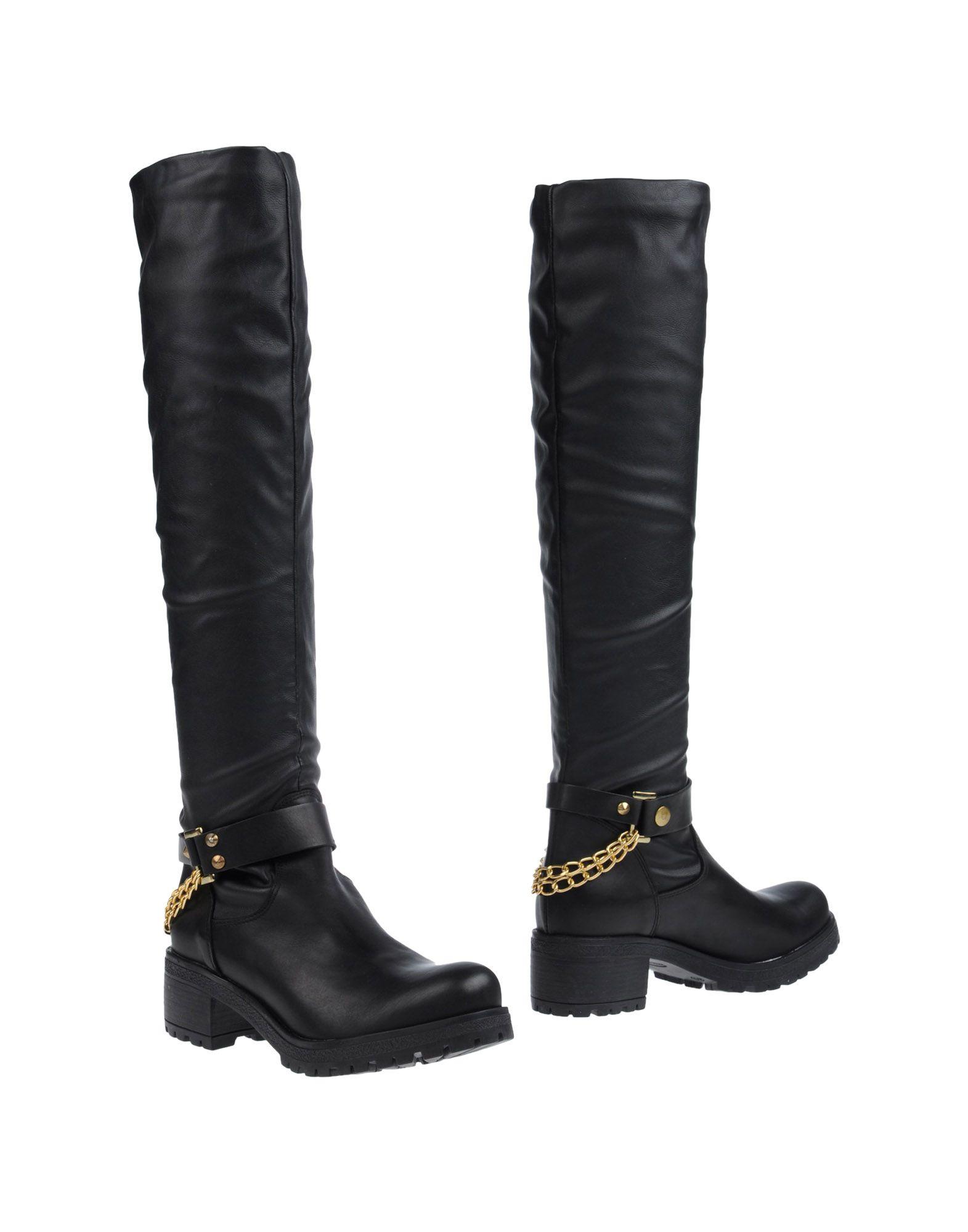 Gut tragenGeneve um billige Schuhe zu tragenGeneve Gut Stiefel Damen  11245157KJ c23bfc