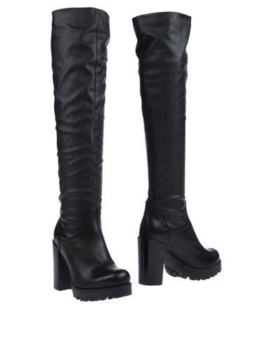 Zapatos casuales salvajes Bota Geve Mujer  - Botas Geve   Mujer - 11245168UQ 9375dc