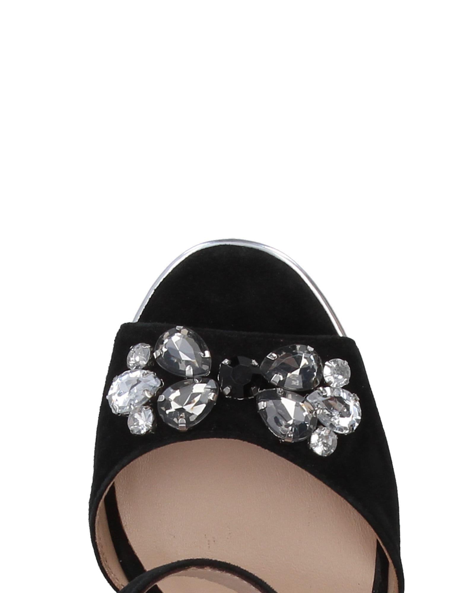 Liu •Jo Shoes Sandalen beliebte Damen  11245203KC Gute Qualität beliebte Sandalen Schuhe cb52d0