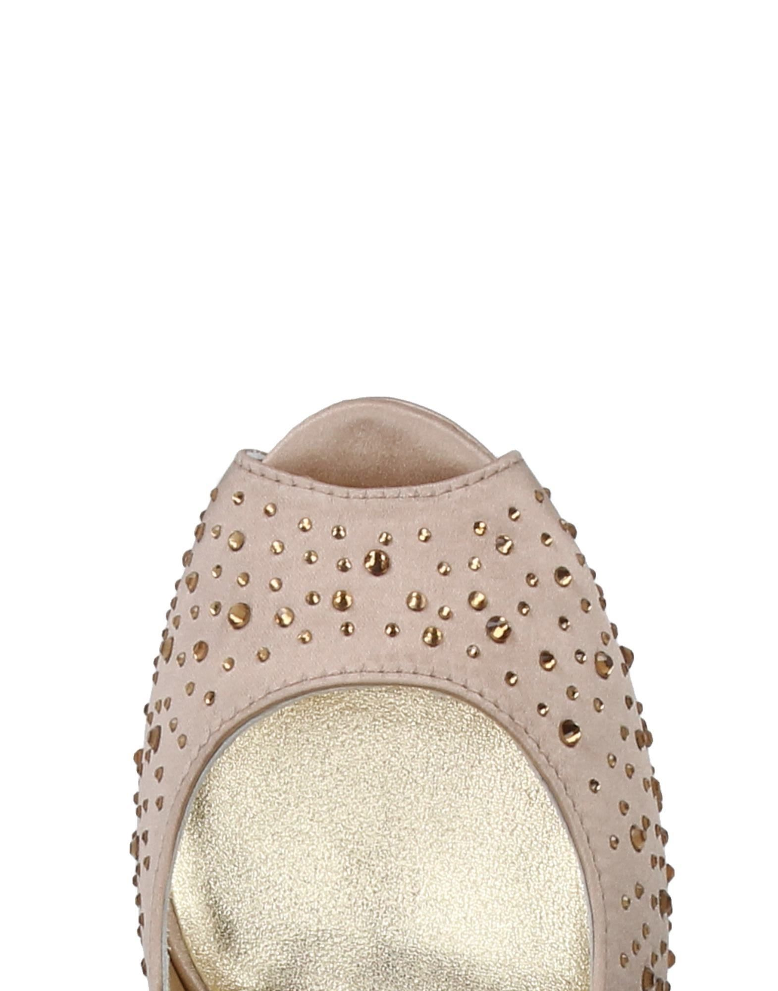 Liu •Jo Shoes Pumps Damen   11245216WR  Damen e4d01f