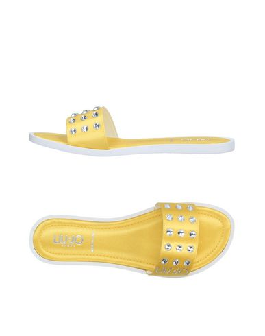 LIU •JO SHOES - Sandals