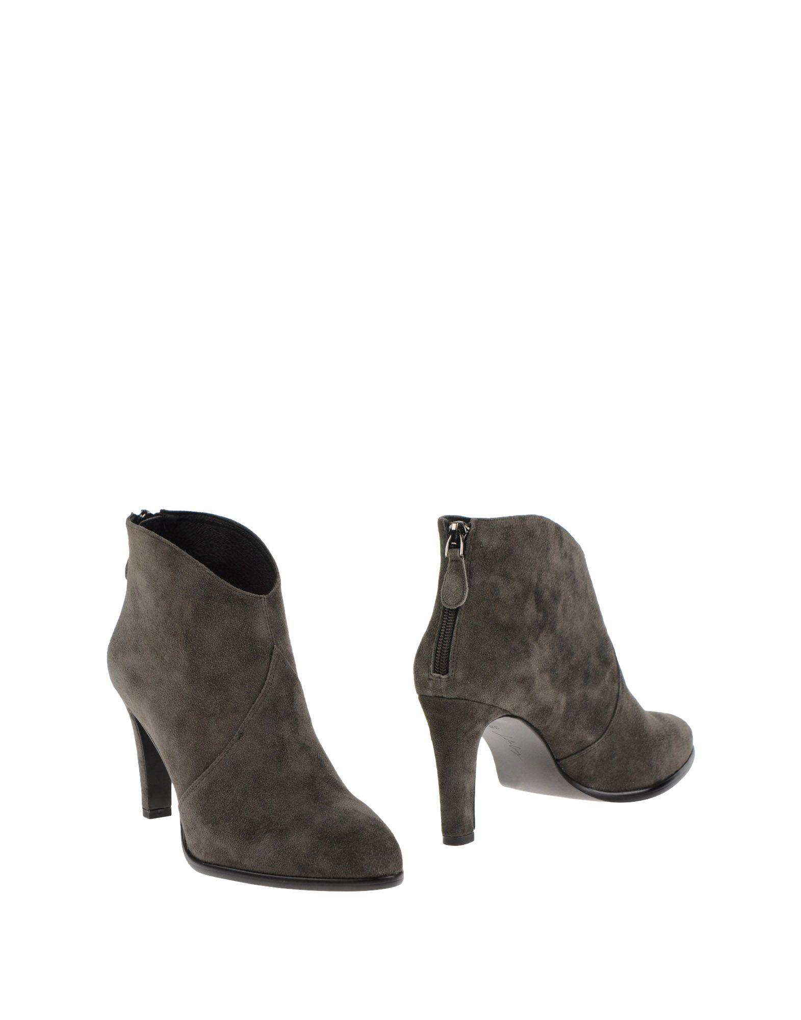 Gut um billige Schuhe zu  tragenLola Cruz Stiefelette Damen  zu 11245238GX 6ea839