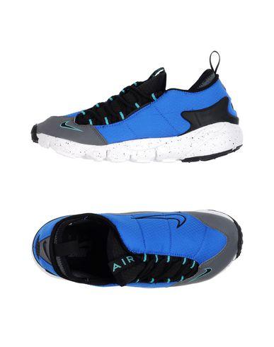 Nike Joggesko kjøpe billig tappesteder bIbdeXReR