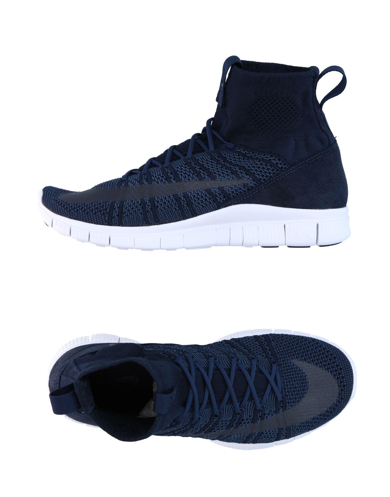 Nike Sneakers Herren  11245396FM Schuhe Gute Qualität beliebte Schuhe 11245396FM 072c74
