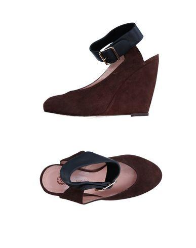 Malìparmi Shoe profesjonell online klaring Footlocker bilder AZAou