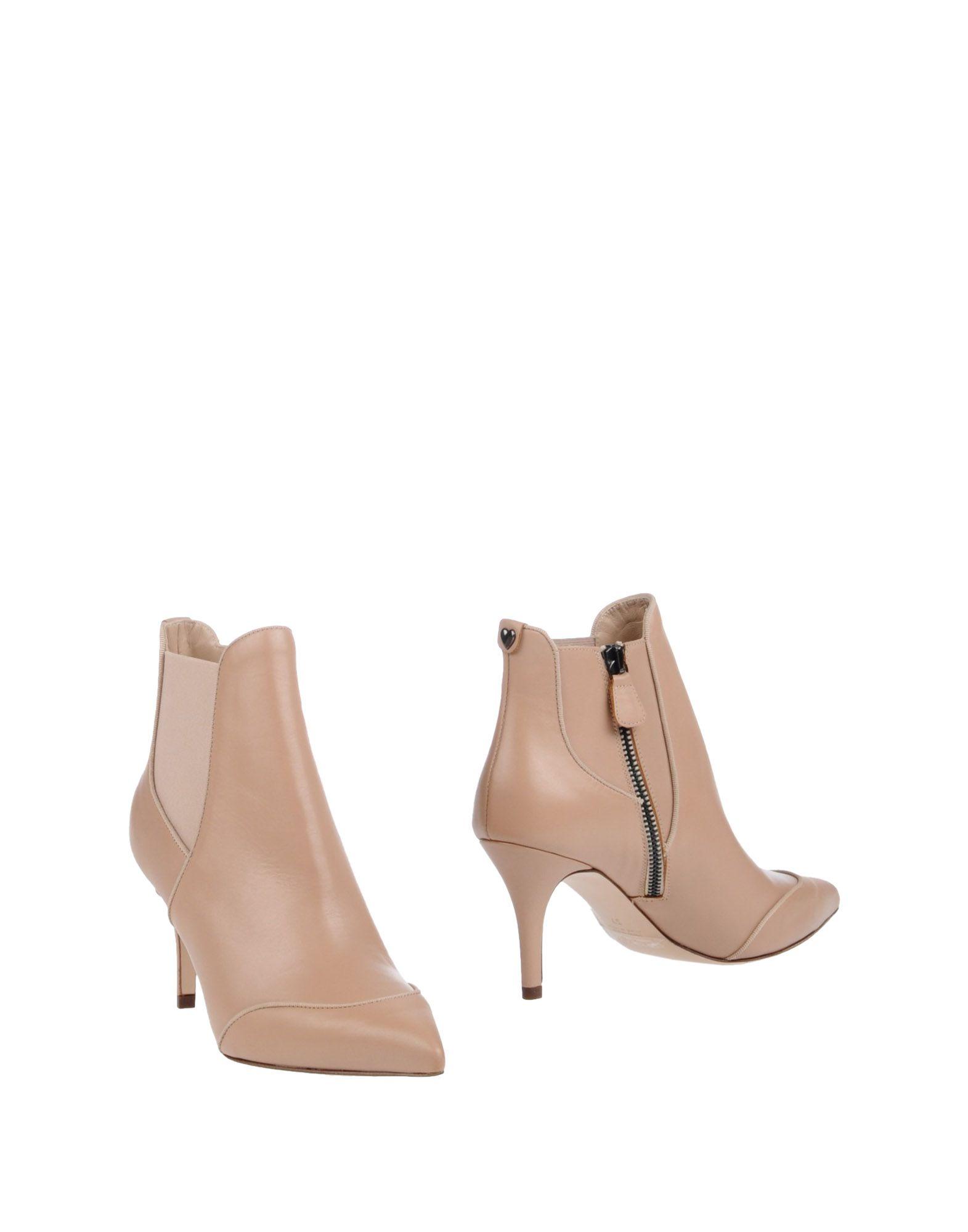 Haltbare Mode Beliebte billige Schuhe Twin 11245497NM Beliebte Mode Schuhe da62b6
