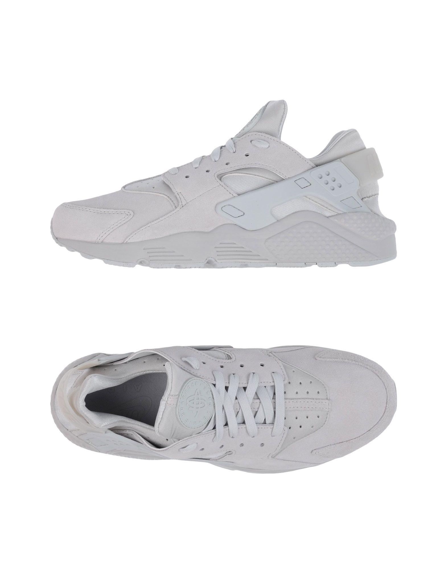 Nike Nike  Sneakers Herren  11245508AX fe306f