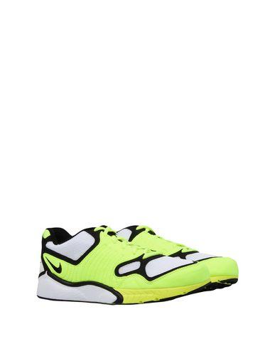 Nike Air Zoom Talaria 16 Joggesko alle årstider tilgjengelige for salg målgang HnIfLM