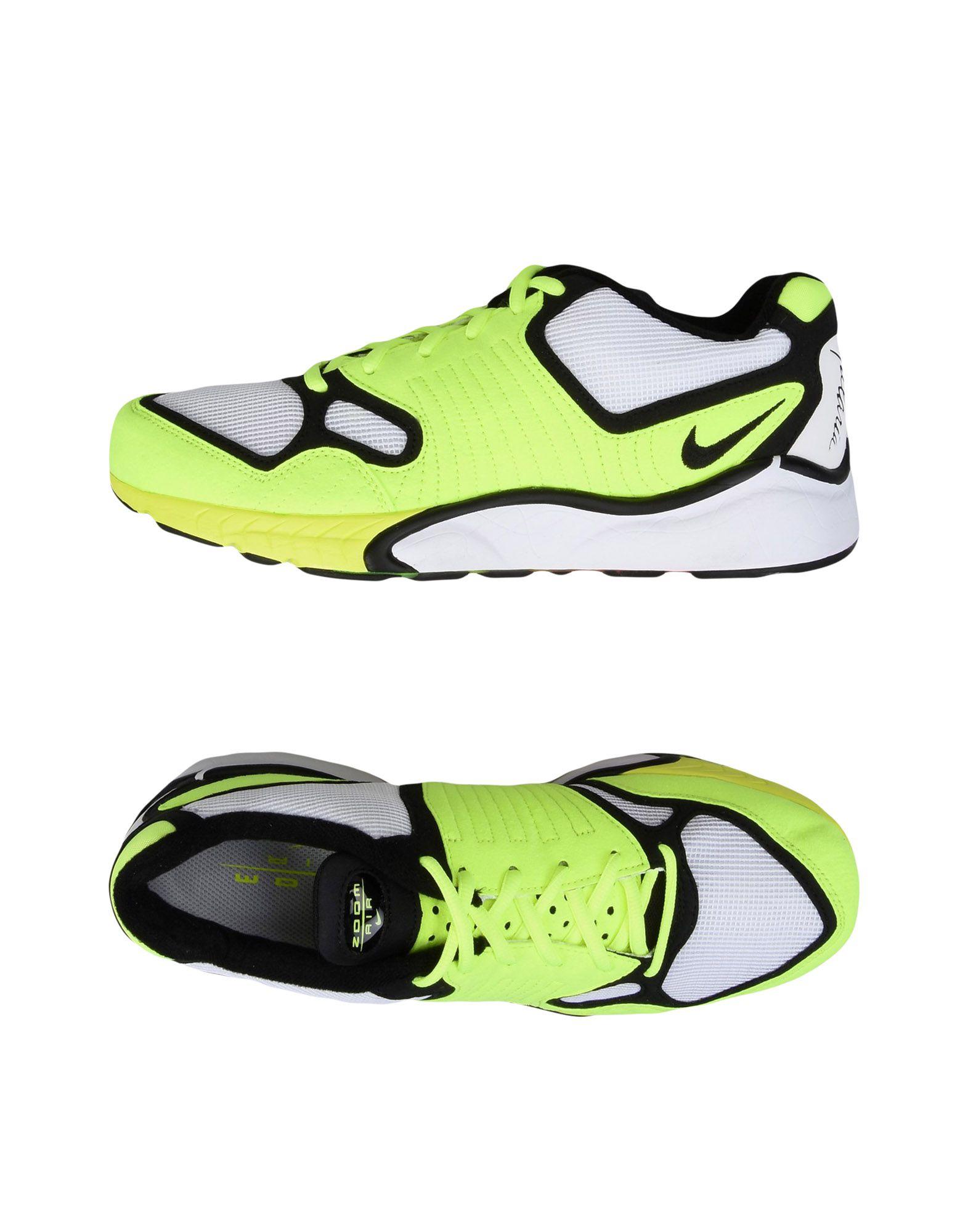 Sneakers Nike Air Zoom Talaria 16 - Uomo - Acquista online su